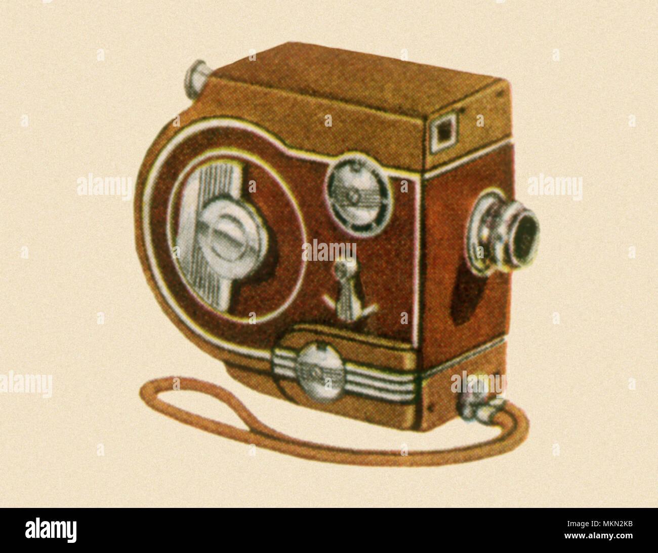 8mm Film Stock Photos & 8mm Film Stock Images - Alamy