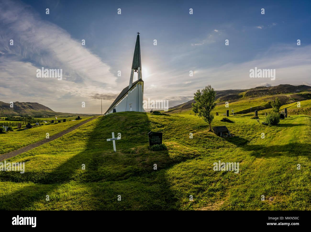 Yuri Senkevich: Who went beyond the horizon