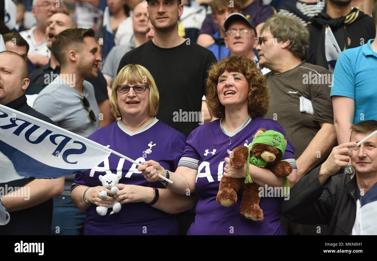 Premier League hall of shame: Tottenham - Football365