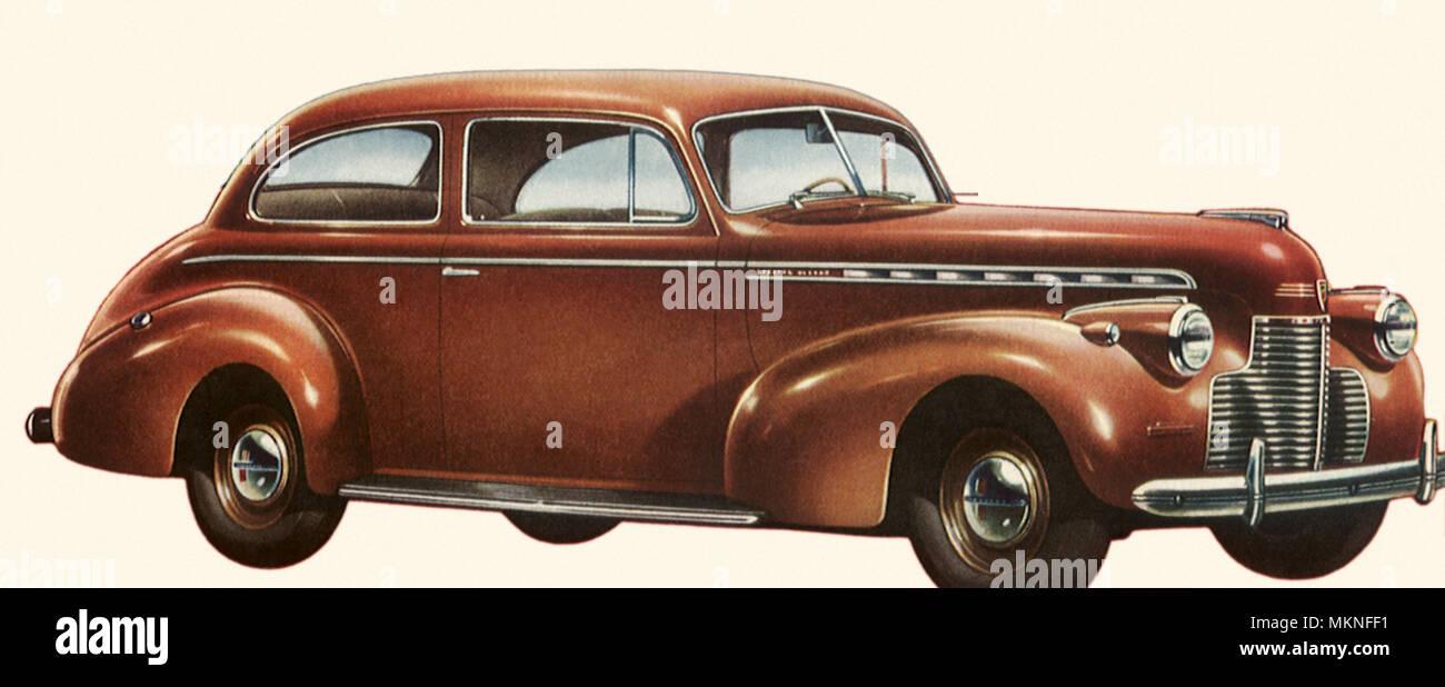Kekurangan Chevrolet 1940 Perbandingan Harga