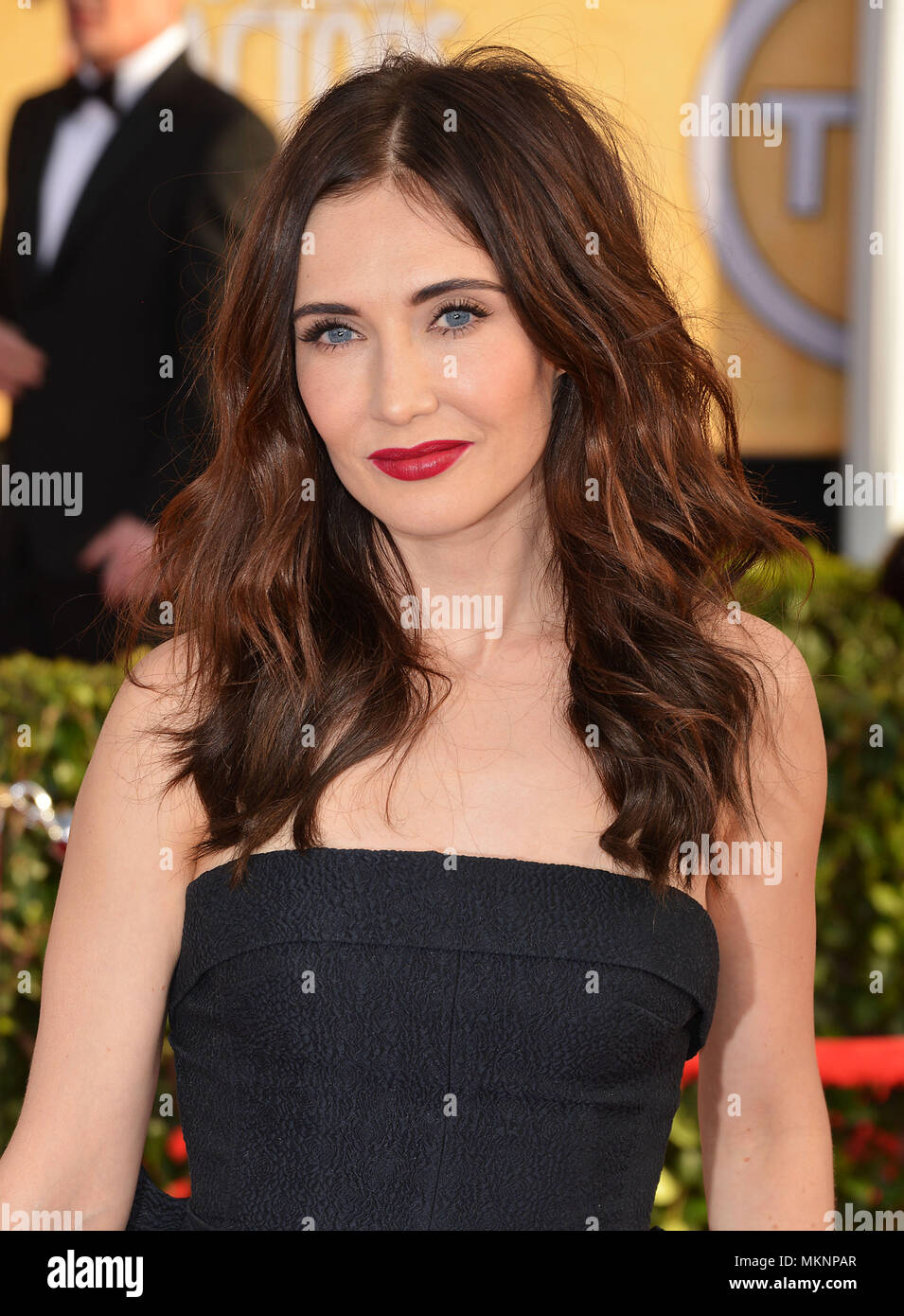 Celebrites Carice Van Houten nude photos 2019