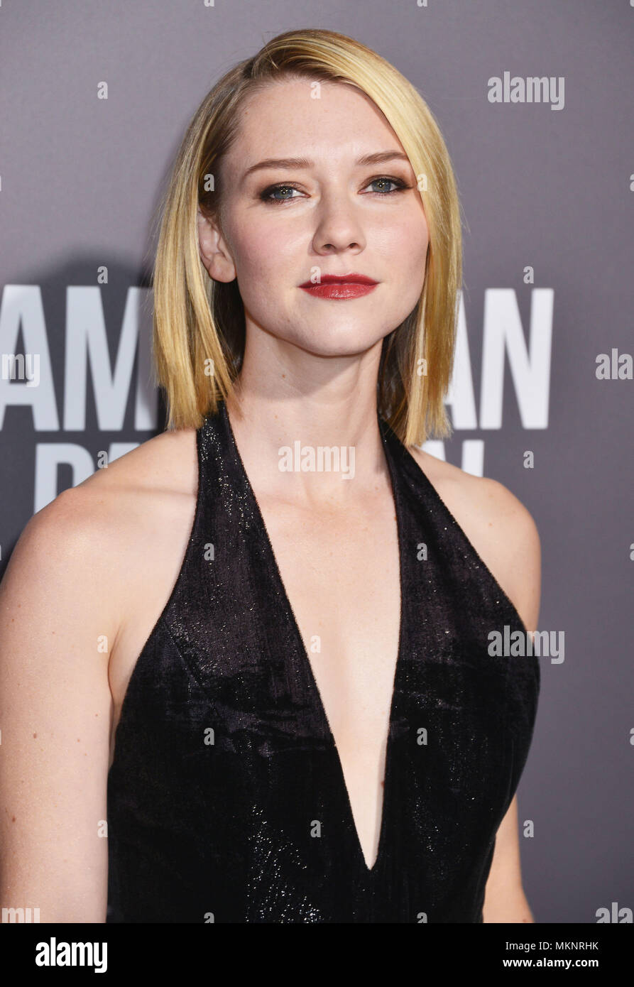 braless ICloud Valorie Curry naked photo 2017