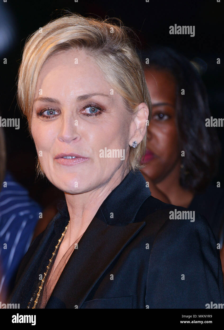 Search Results For Sharon Stone