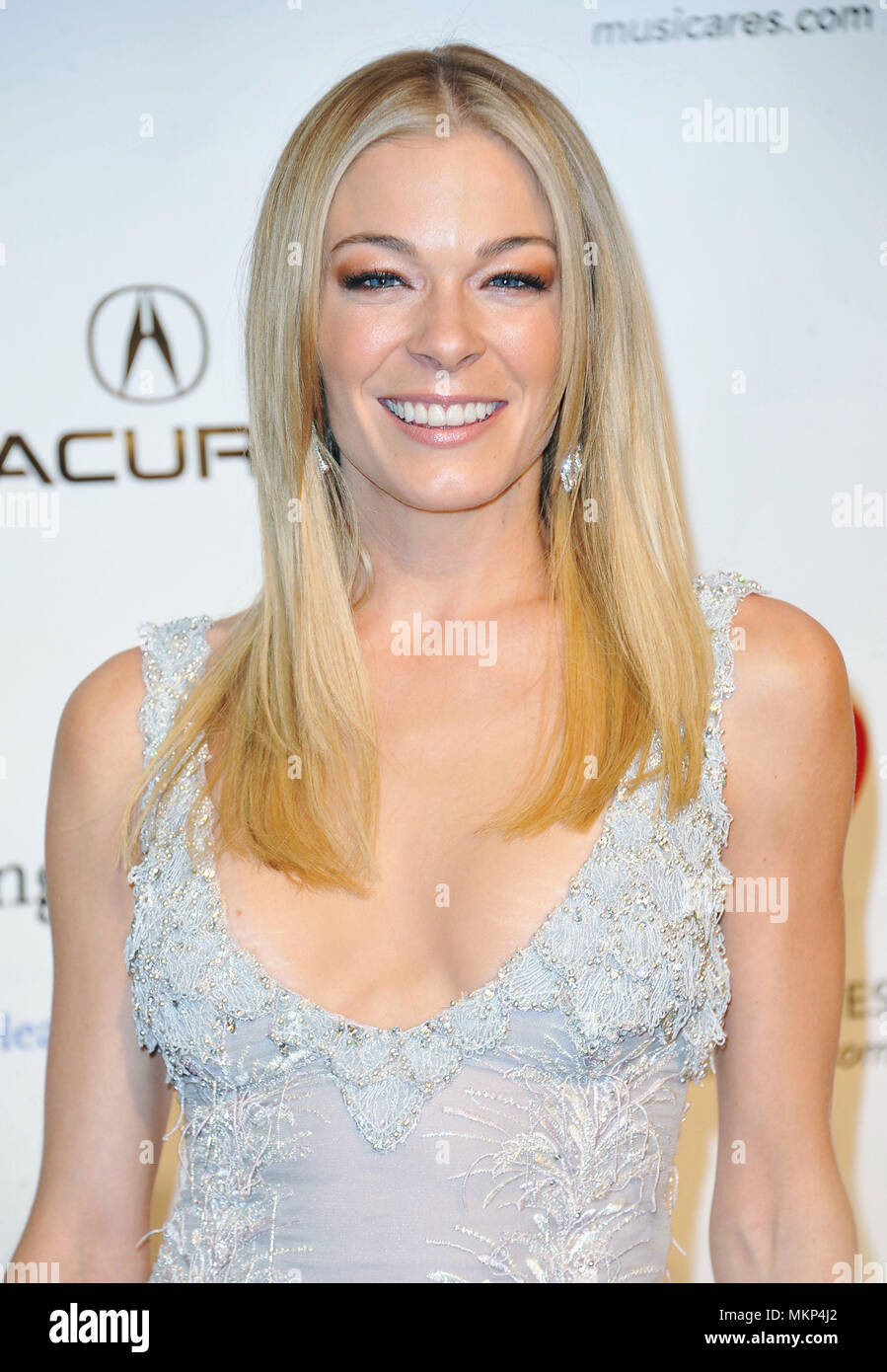 Leann Rimes nude (18 foto and video), Sexy, Paparazzi, Instagram, lingerie 2015