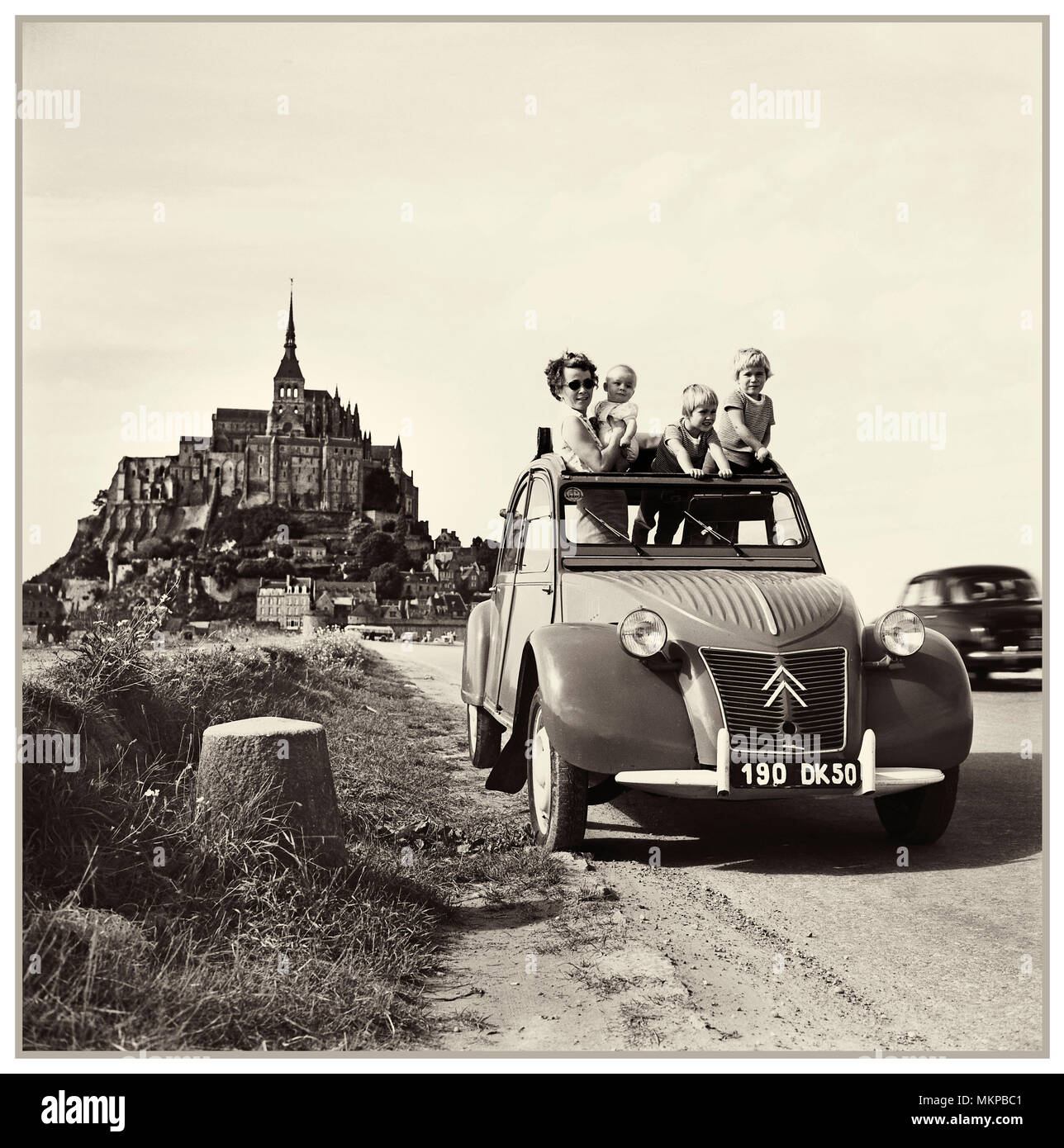 car advertising 1950s stock photos  u0026 car advertising 1950s stock images