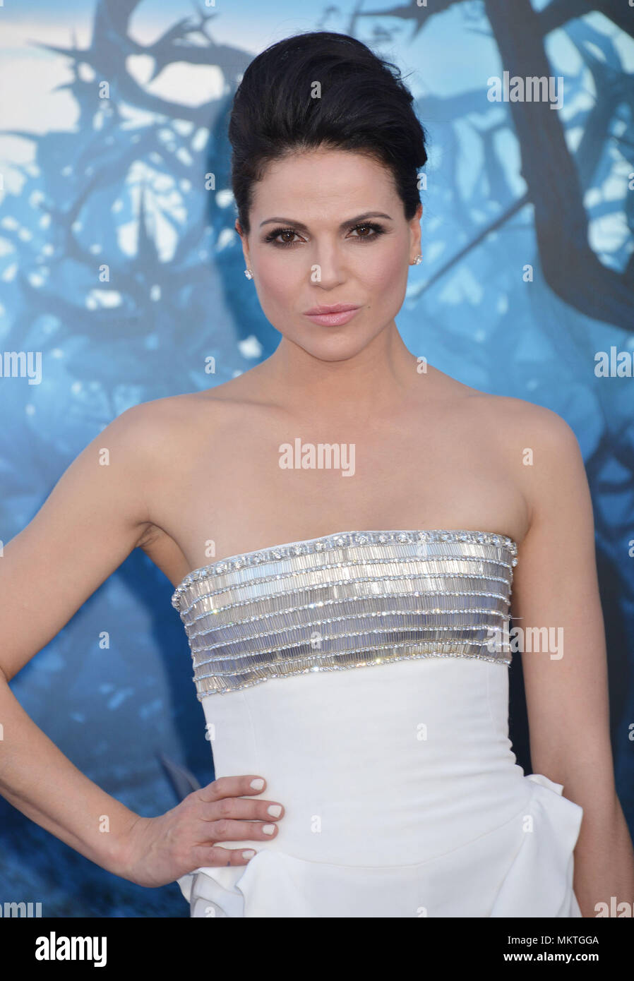 Celebrites Lana Parrilla nude (21 foto and video), Sexy, Hot, Twitter, butt 2017