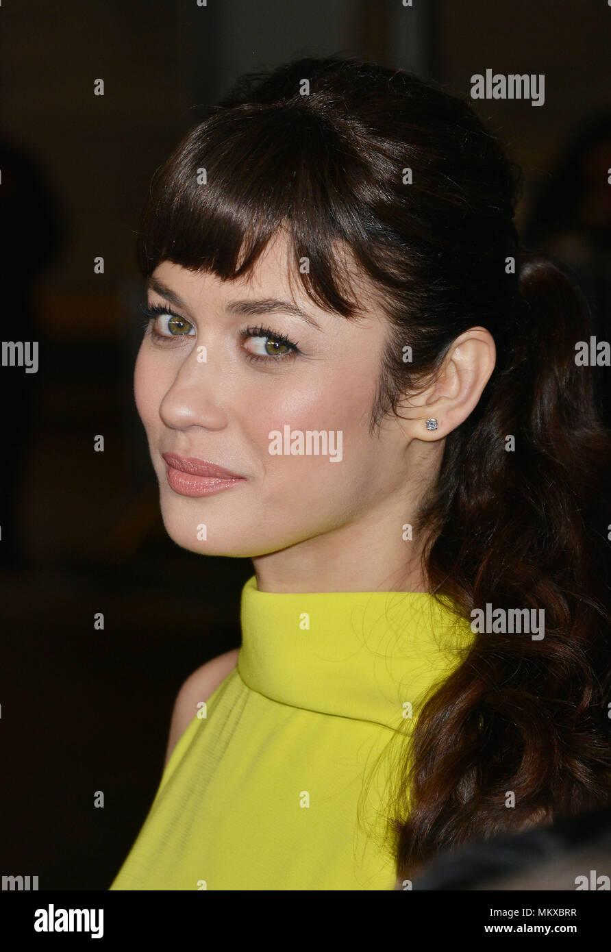 Celebrity Olga Rom nudes (22 photos), Tits, Cleavage, Twitter, braless 2015