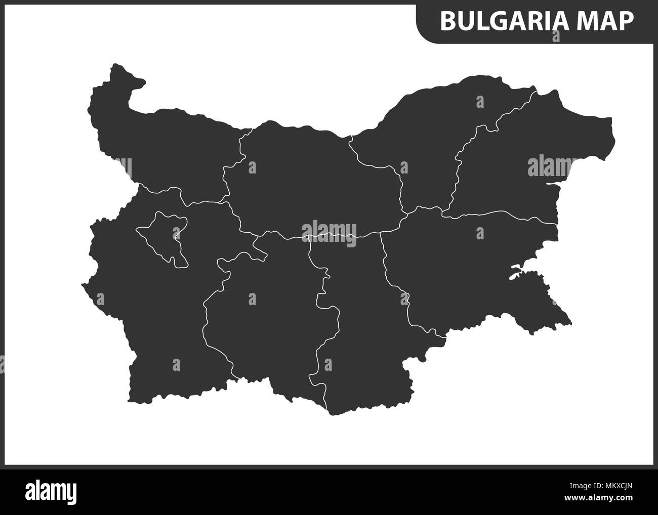 The detailed map of Bulgaria with regions or states ... on detailed map of ussr, detailed map of bosnia and herzegovina, detailed map of dalmatian coast, detailed map of scottish islands, detailed map of brunei, detailed map of arabia, detailed map of united arab emirates, detailed map romania, detailed map of sub saharan africa, detailed map of marshall islands, detailed map of congo, detailed map of the carribean, detailed map of holland netherlands, detailed map of american continent, detailed map of central african republic, detailed map of the dominican republic, detailed map of usa east coast, detailed map of countries, detailed map of indian ocean, detailed map of west bank,