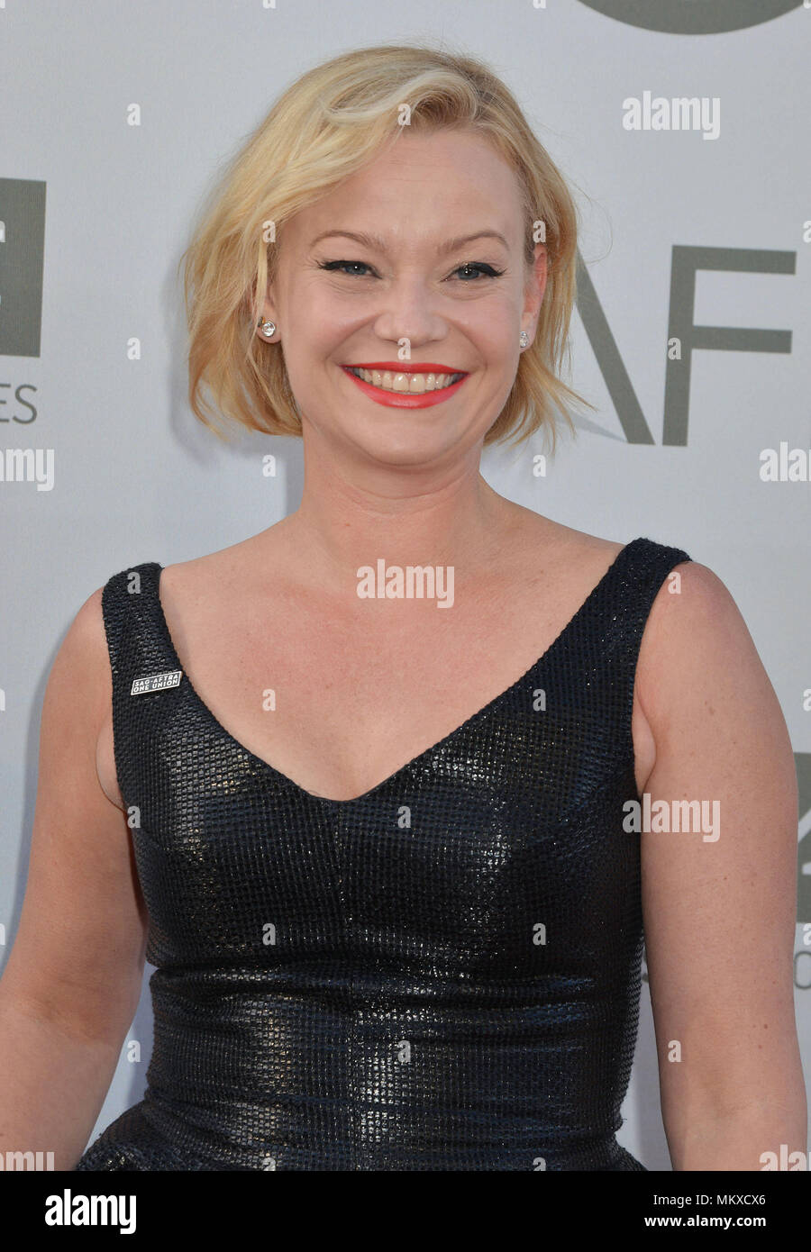 Samantha Mathis 157 Honored With American Film Institute Life Achievement Awards Gala At The Dolby Theatre In Los Angeles Samantha Mathis 157 Red Carpet Event Vertical Usa Film Industry Celebrities Photography Bestof Arts