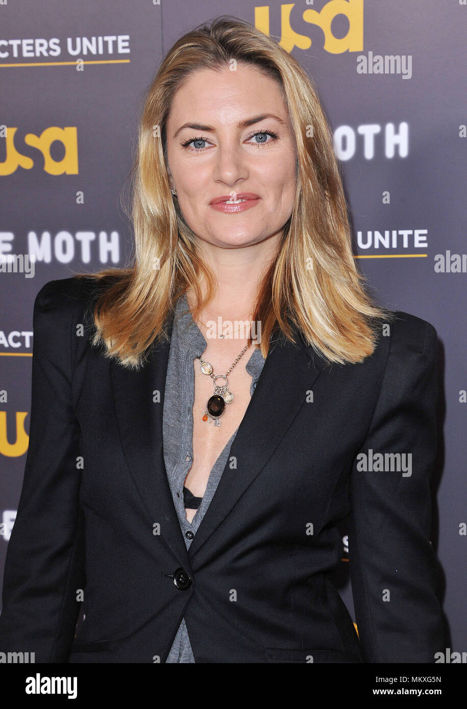 Celebrites Madchen Amick nude photos 2019