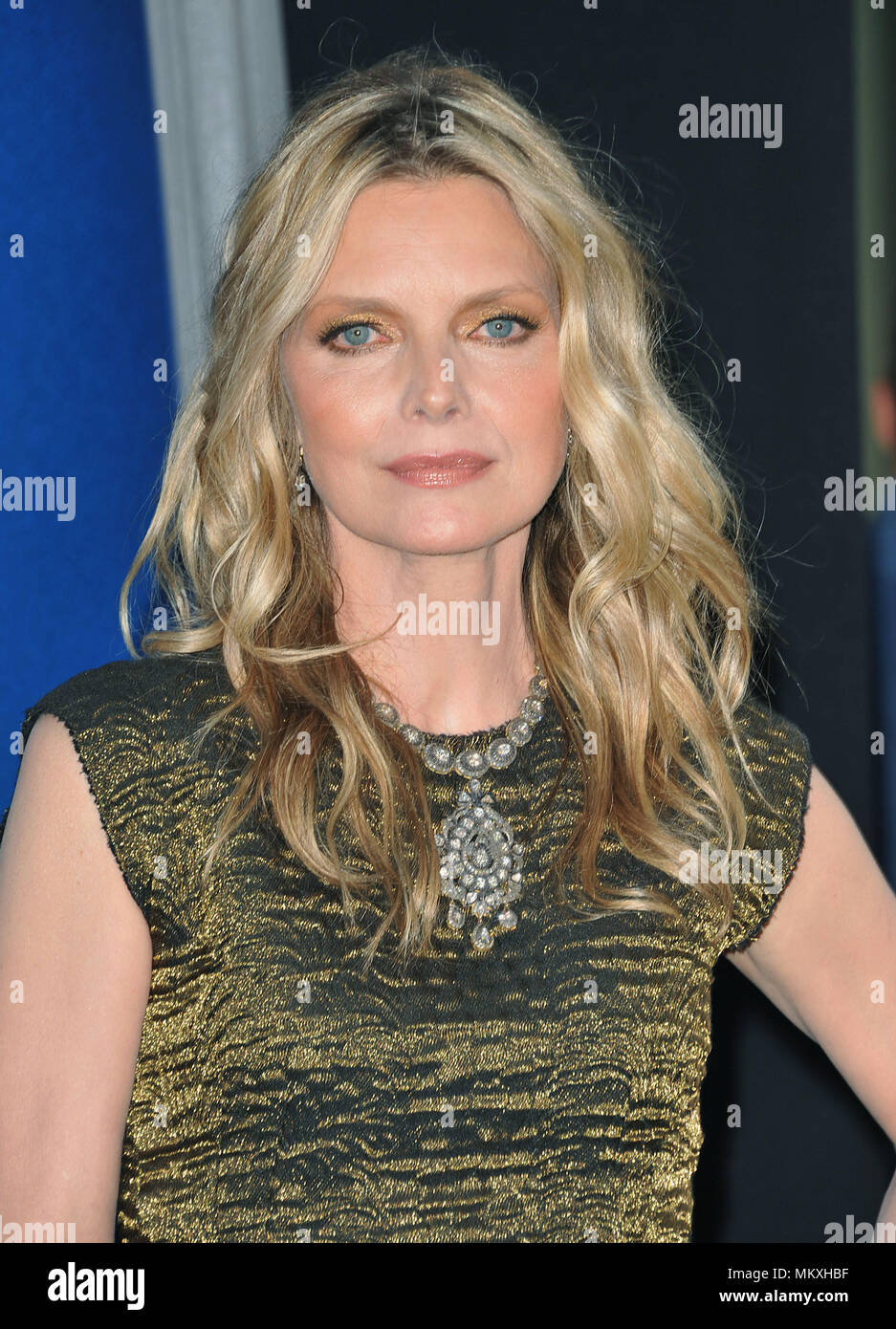 Celebrites Michelle Pfeiffer nude (24 photos), Pussy, Fappening, Selfie, see through 2006