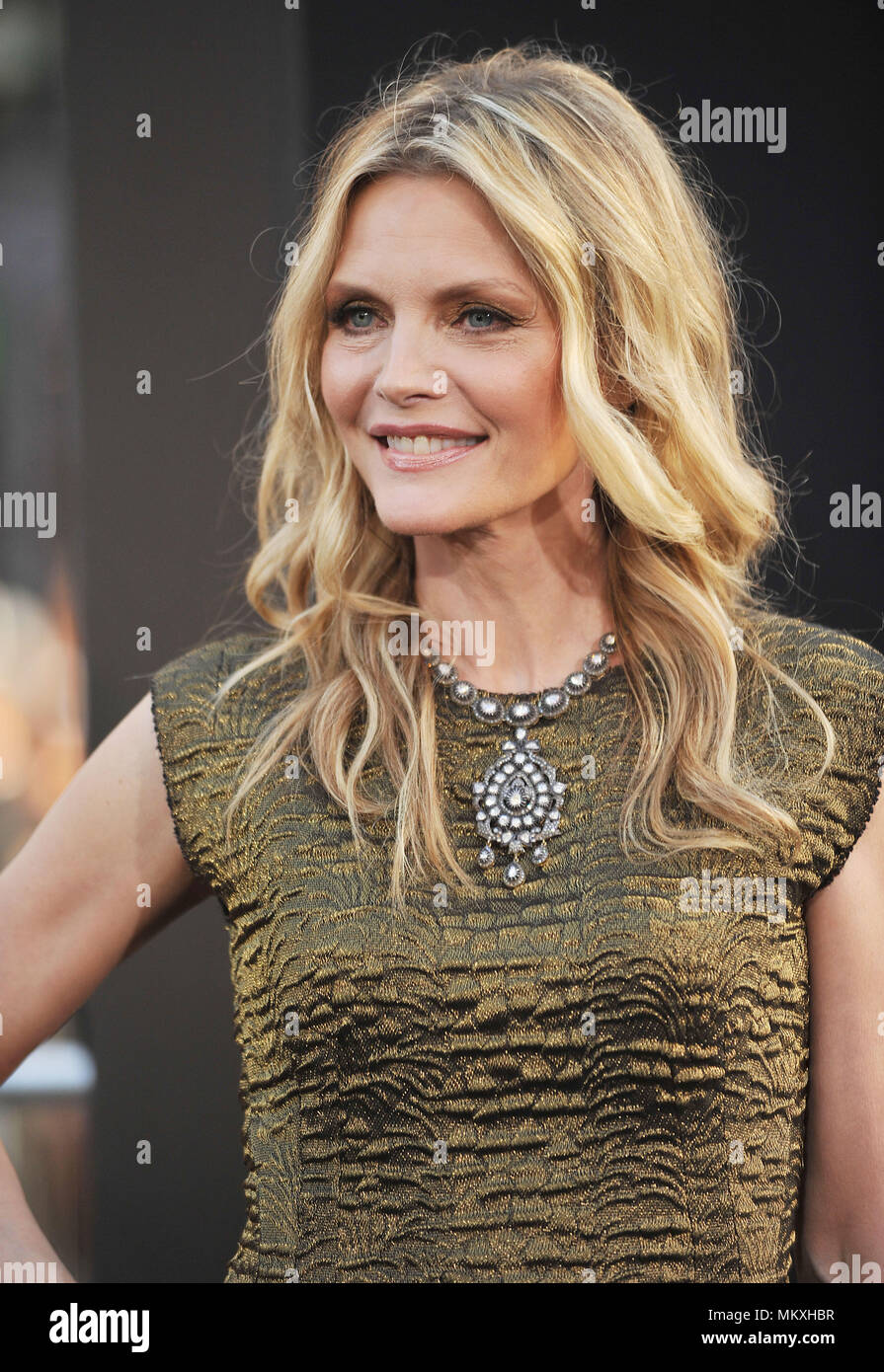 Celebrites Michelle Pfeiffer nudes (41 photo), Pussy, Cleavage, Boobs, braless 2020