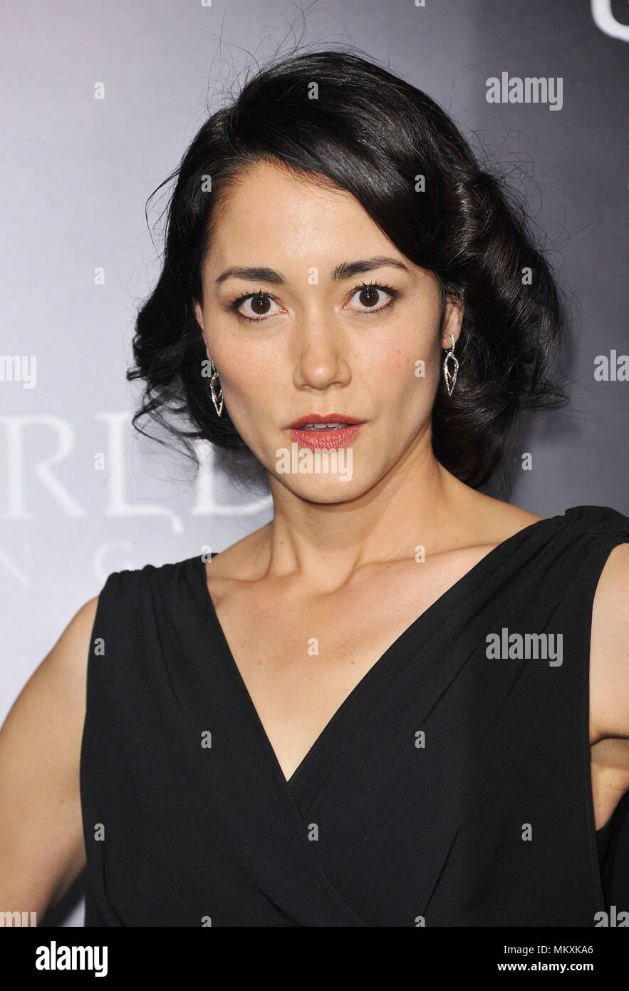 Paparazzi Sandrine Holt nudes (89 photo), Topless, Leaked, Selfie, underwear 2015