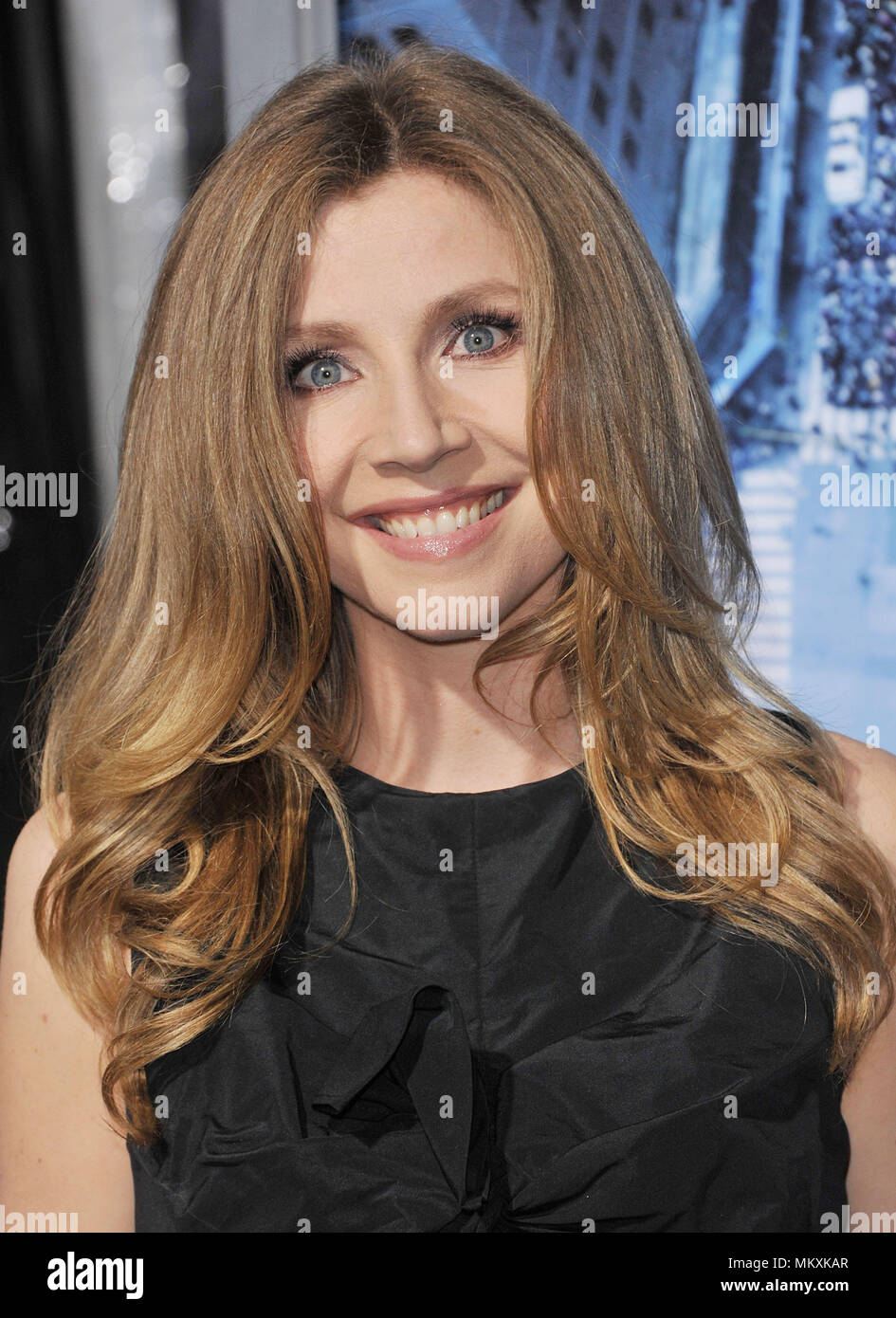 sarah chalke stock photos amp sarah chalke stock images alamy
