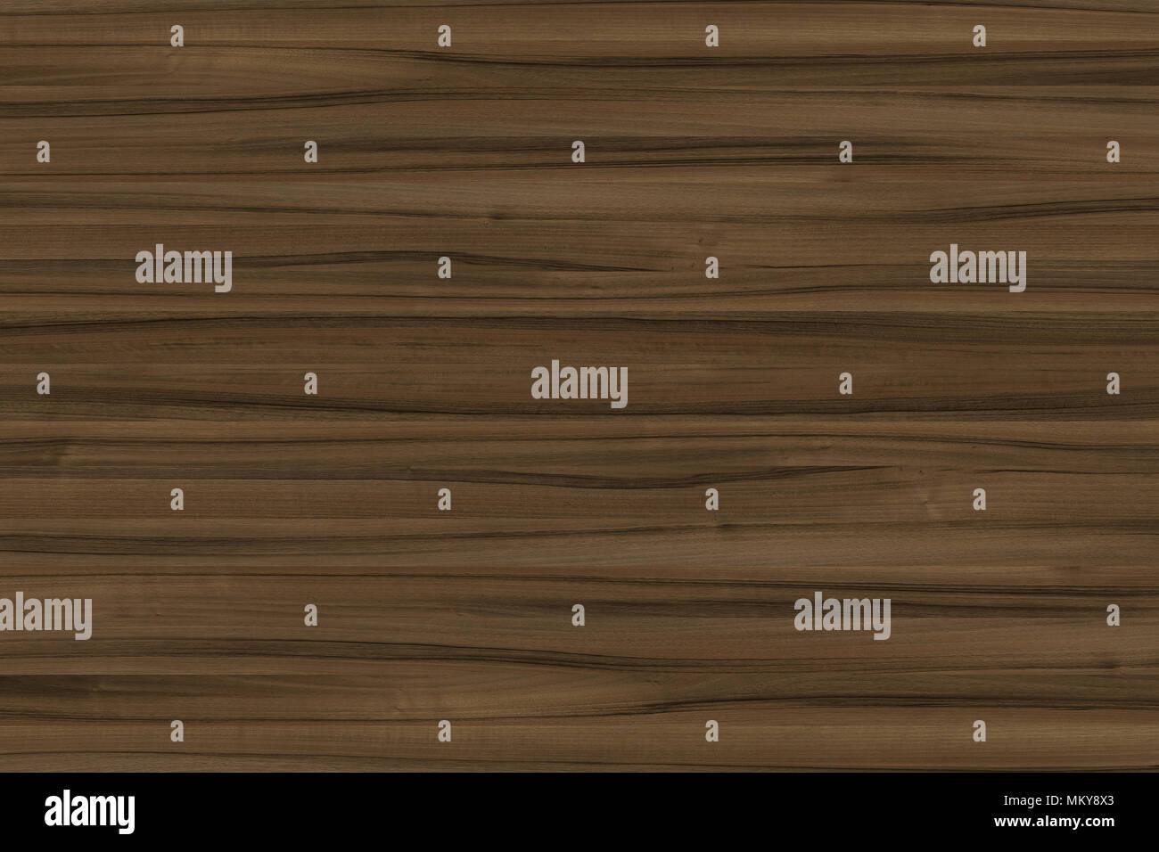 Background Texture Of Dark Wood   Stock Image