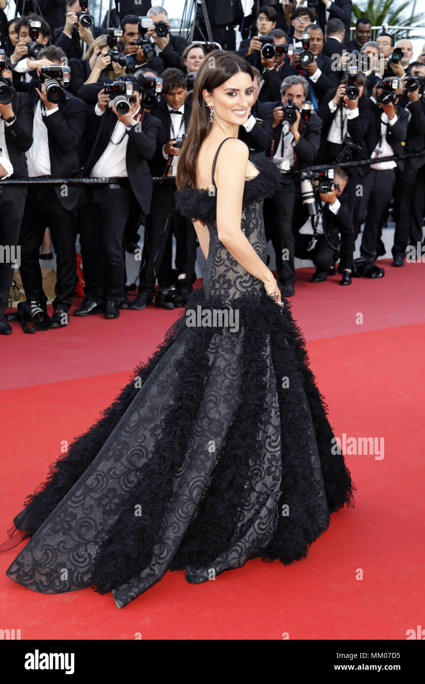 Image result for images of Cannes 2018