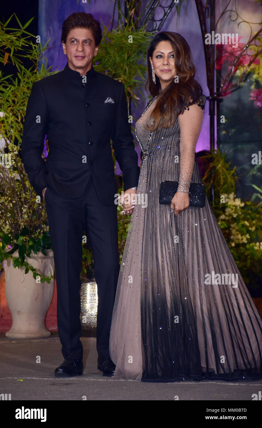 Of shahrukh khan wedding pics Watch: Salman
