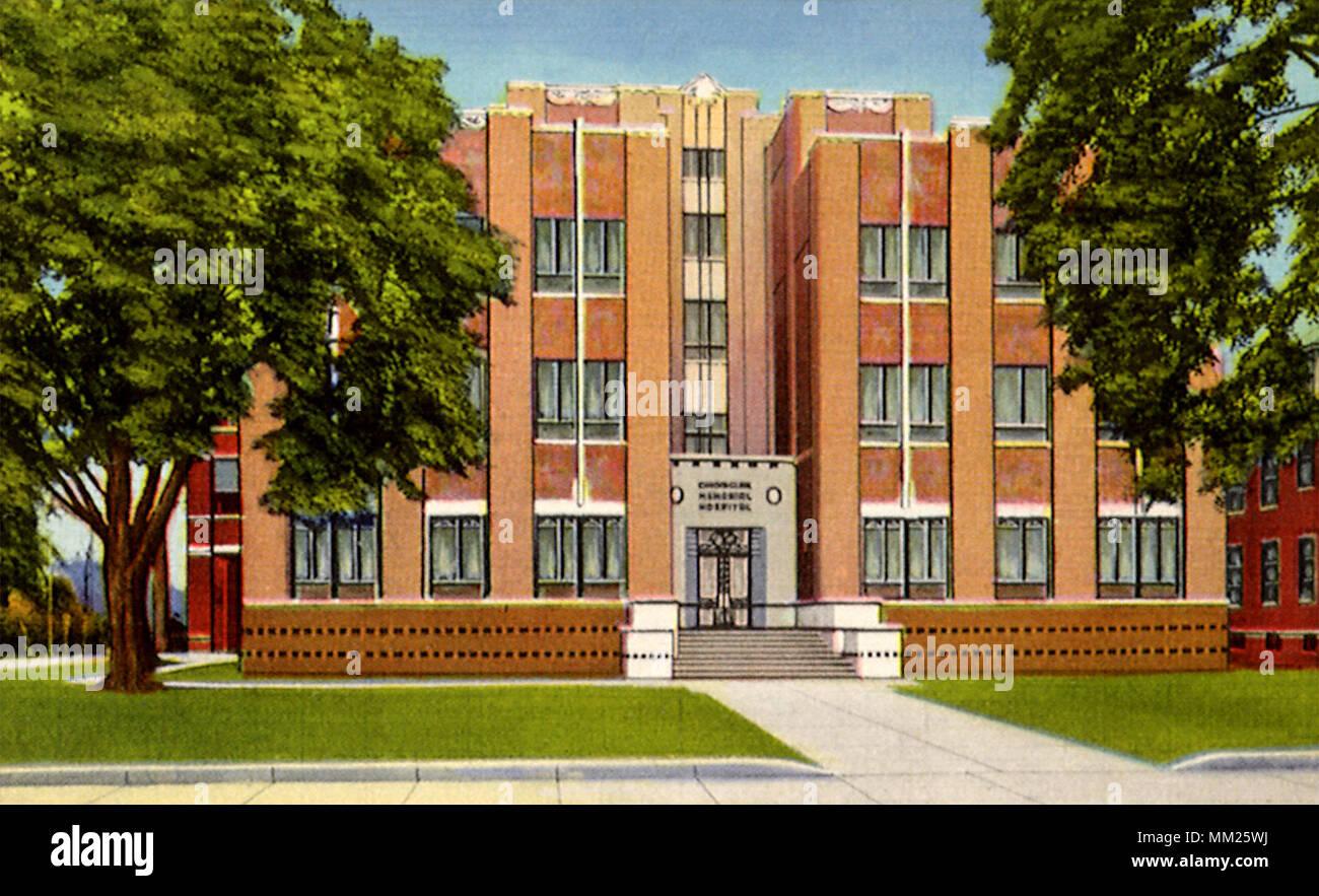 Camden-Clark Memorial Hospital: Employment, Jobs, Career ...