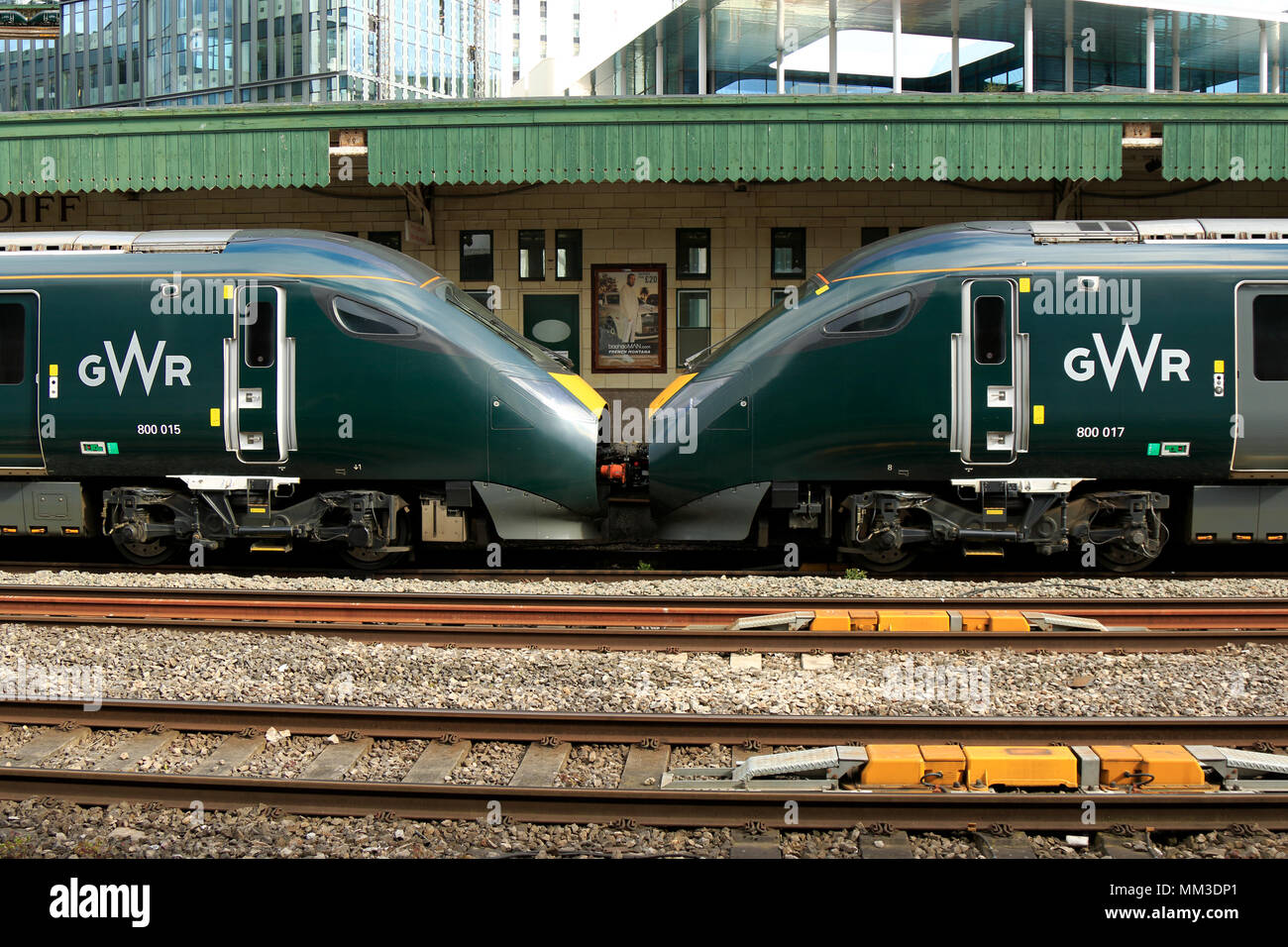 Class 800 Train Stock Photos  U0026 Class 800 Train Stock