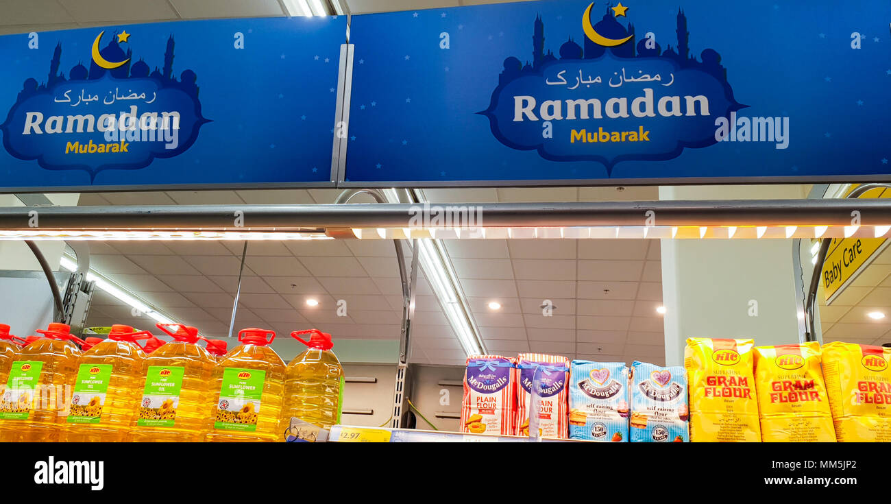 Cool London 2017 Eid Al-Fitr 2018 - supermarket-morrisons-stocks-up-for-ramadan-which-begins-on-wednesday-16-may-and-ends-on-thursday-14-june-2018-the-first-day-of-shawwal-and-eid-al-fitr-falls-on-friday-15-june-2018-featuring-view-where-london-united-kingdom-when-08-apr-2018-credit-dinendra-hariawenn-MM5JP2  Pic_435084 .jpg