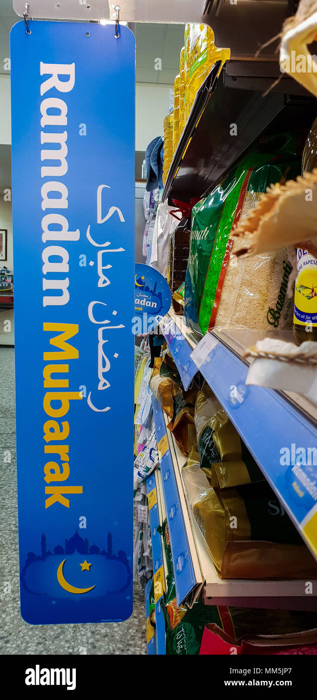 Download 2nd Eid Al-Fitr 2018 - supermarket-morrisons-stocks-up-for-ramadan-which-begins-on-wednesday-16-may-and-ends-on-thursday-14-june-2018-the-first-day-of-shawwal-and-eid-al-fitr-falls-on-friday-15-june-2018-featuring-view-where-london-united-kingdom-when-08-apr-2018-credit-dinendra-hariawenn-MM5JP7  Perfect Image Reference_369344 .jpg