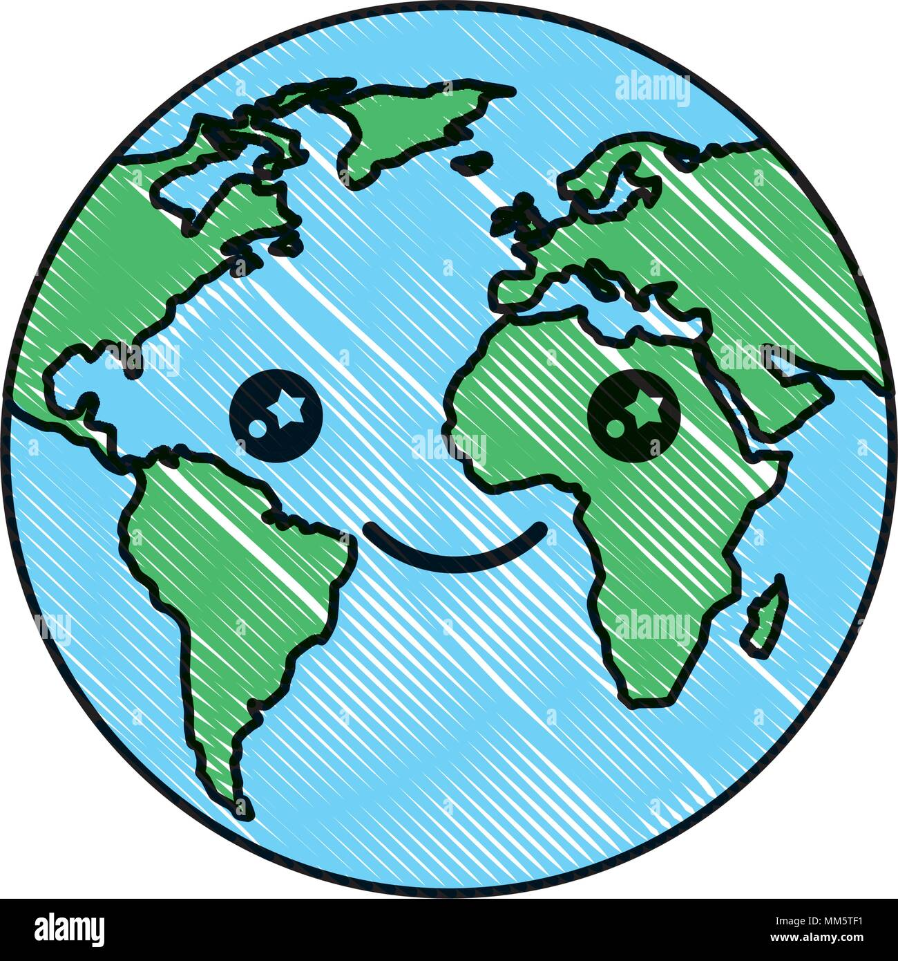 World Globe Cartoon High Resolution Stock Photography And Images Alamy By downloading cartoon globe transparent png you agree with our terms of use. https www alamy com cartoon world globe kawaii happy vector illustration image184525797 html