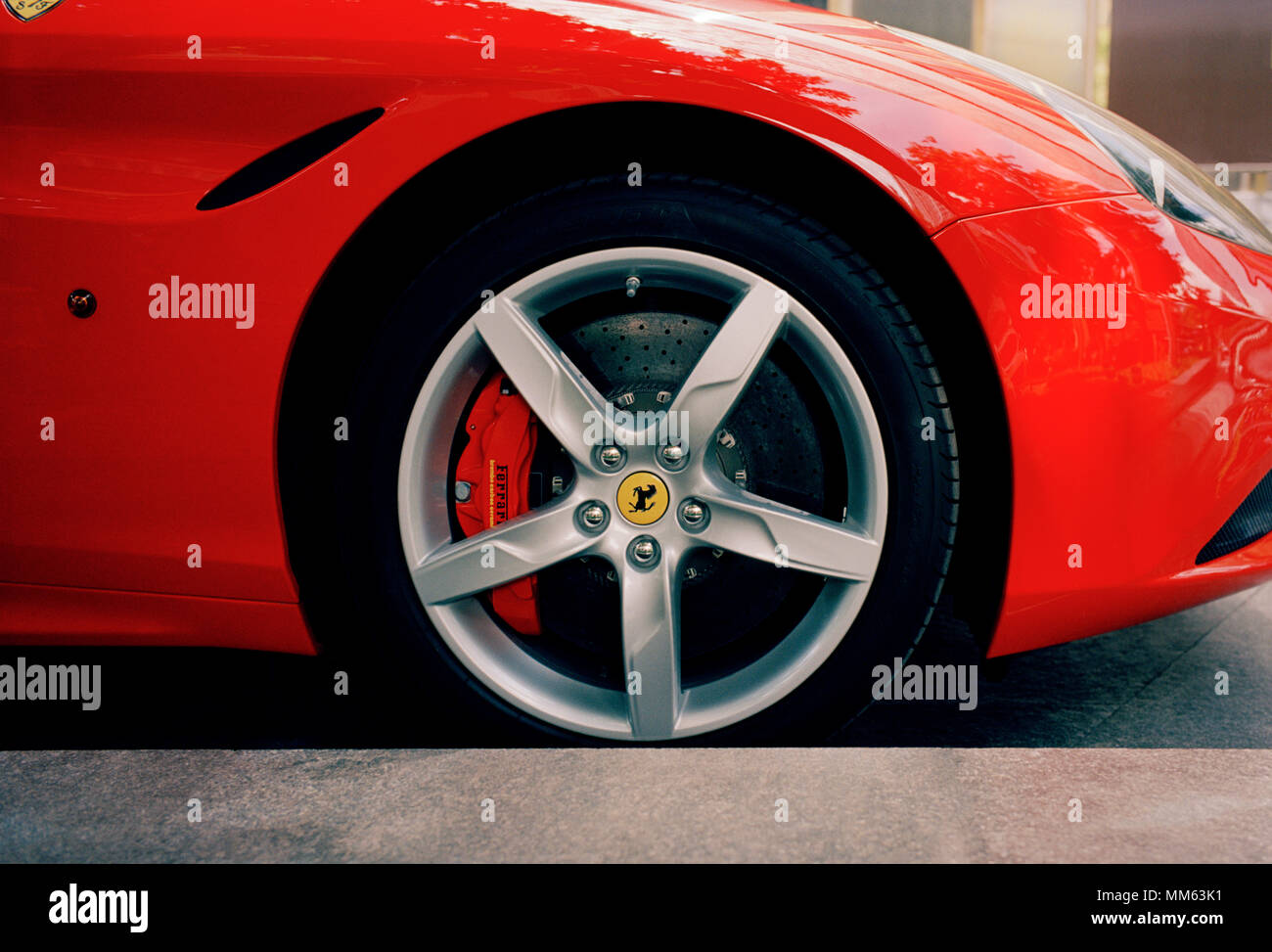 Super Cars And Rich Stock Photos Amp Super Cars And Rich Stock Images Alamy