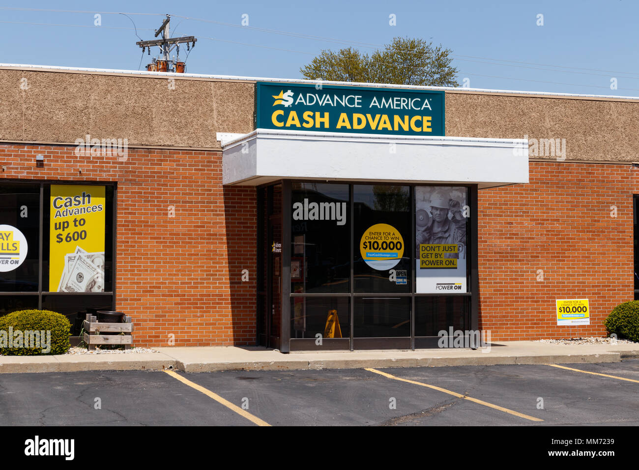 Payday loans in downers grove il picture 1