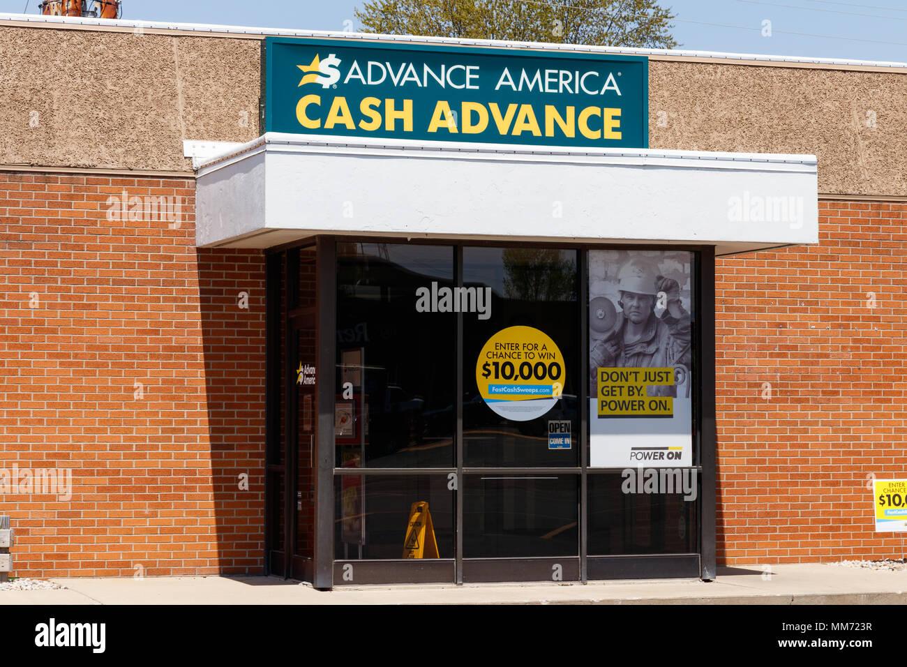 National cash advance dover ohio image 10