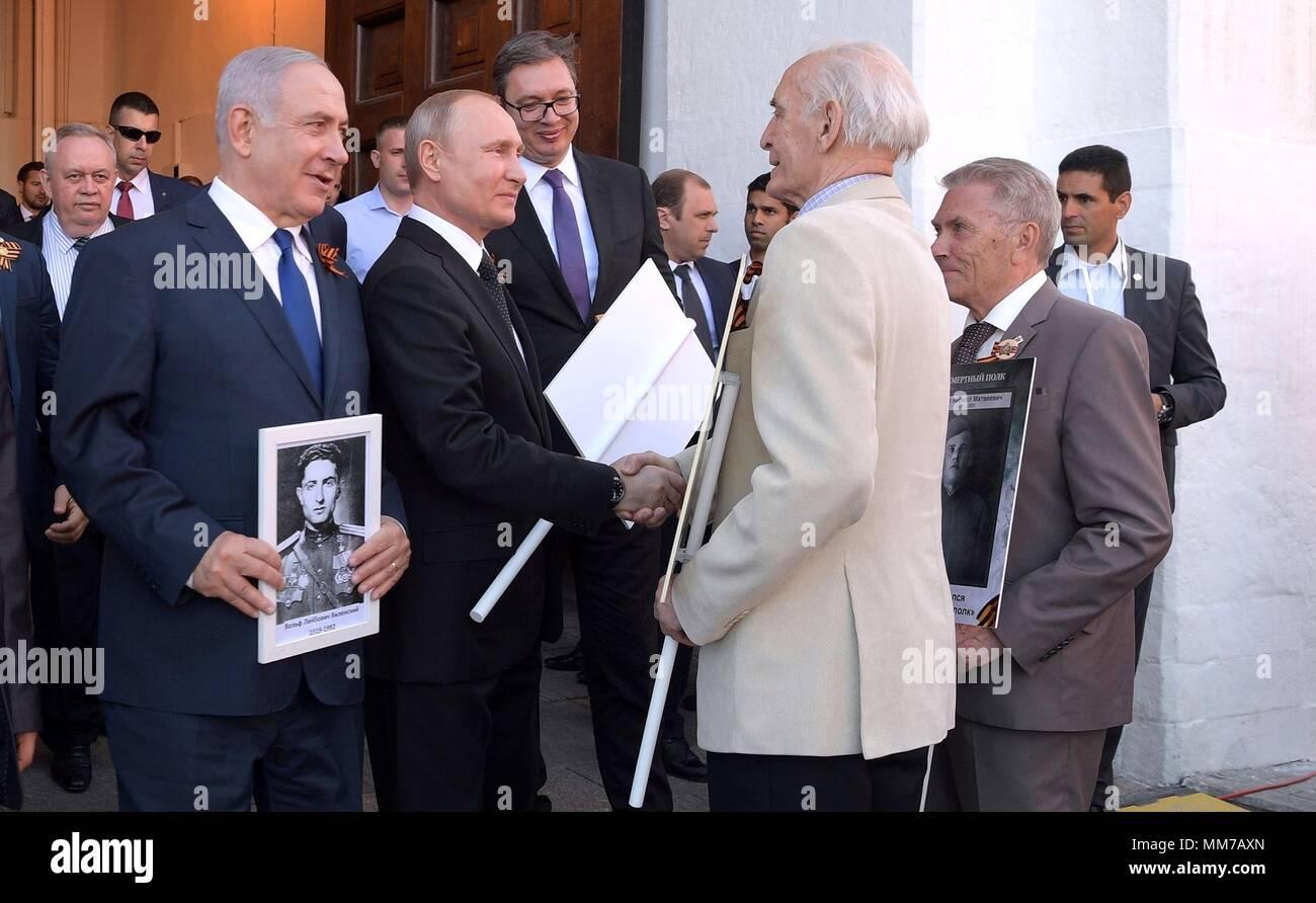 Former State Duma deputy Vasily Shandybin dies 86