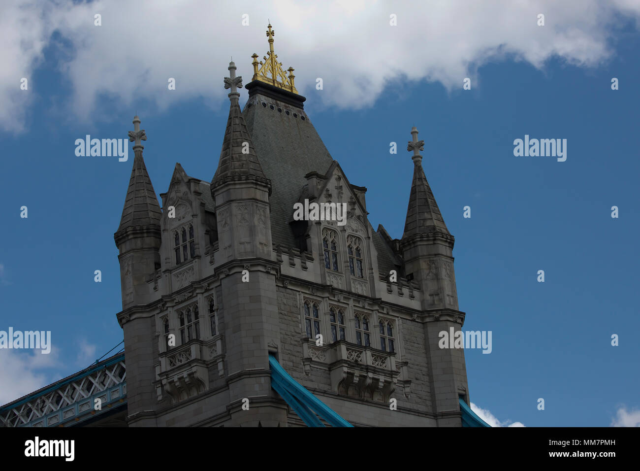 London,UK,10th May 2018,People enjoy the sunshine as it continues in London.Credit Keith Larby/Alamy Live News - Stock Image