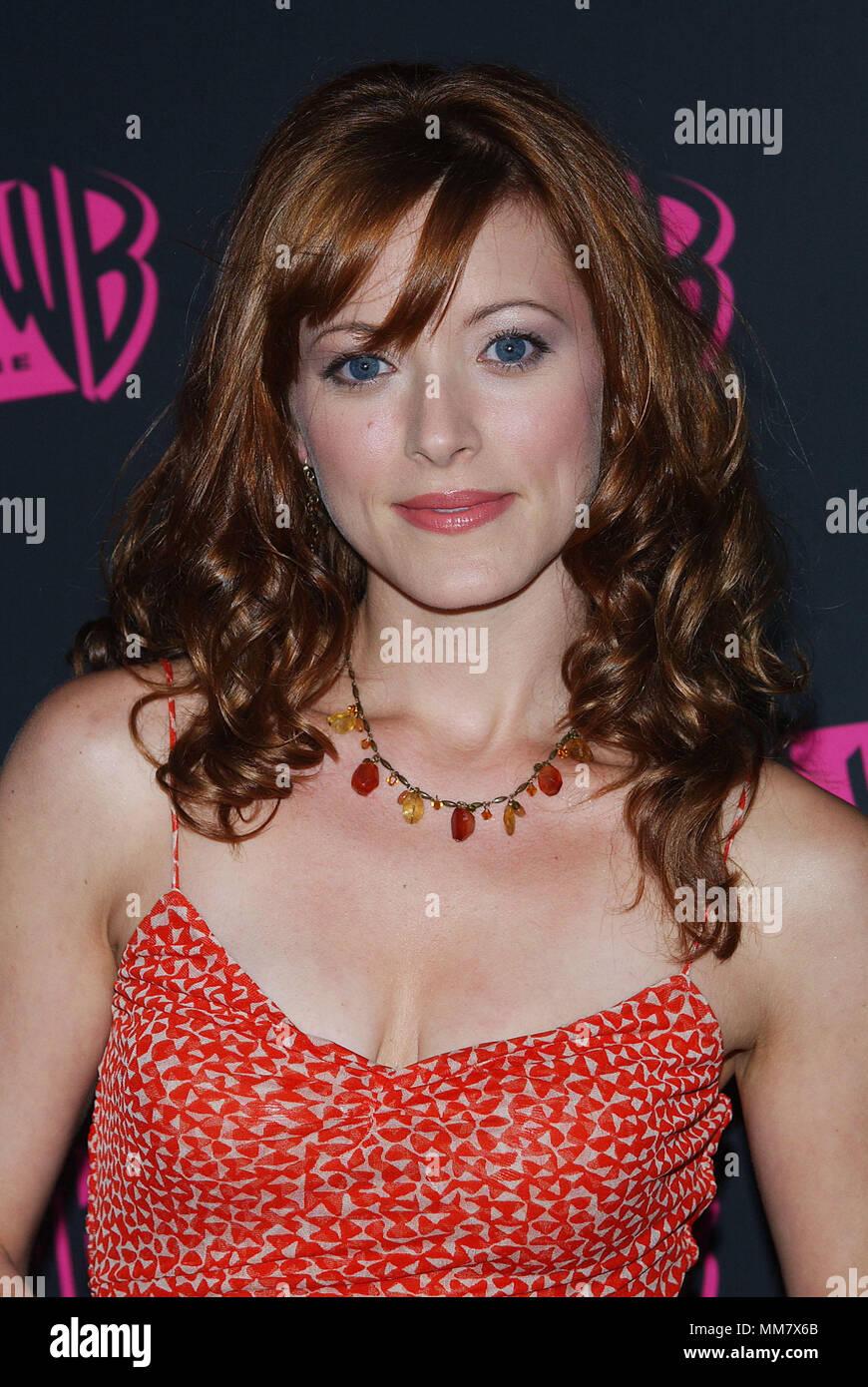 pics Kate Walsh (actress)