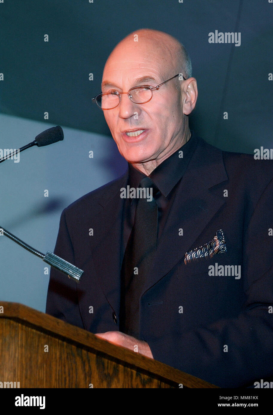 Patrick Clarke High Resolution Stock Photography And Images Alamy