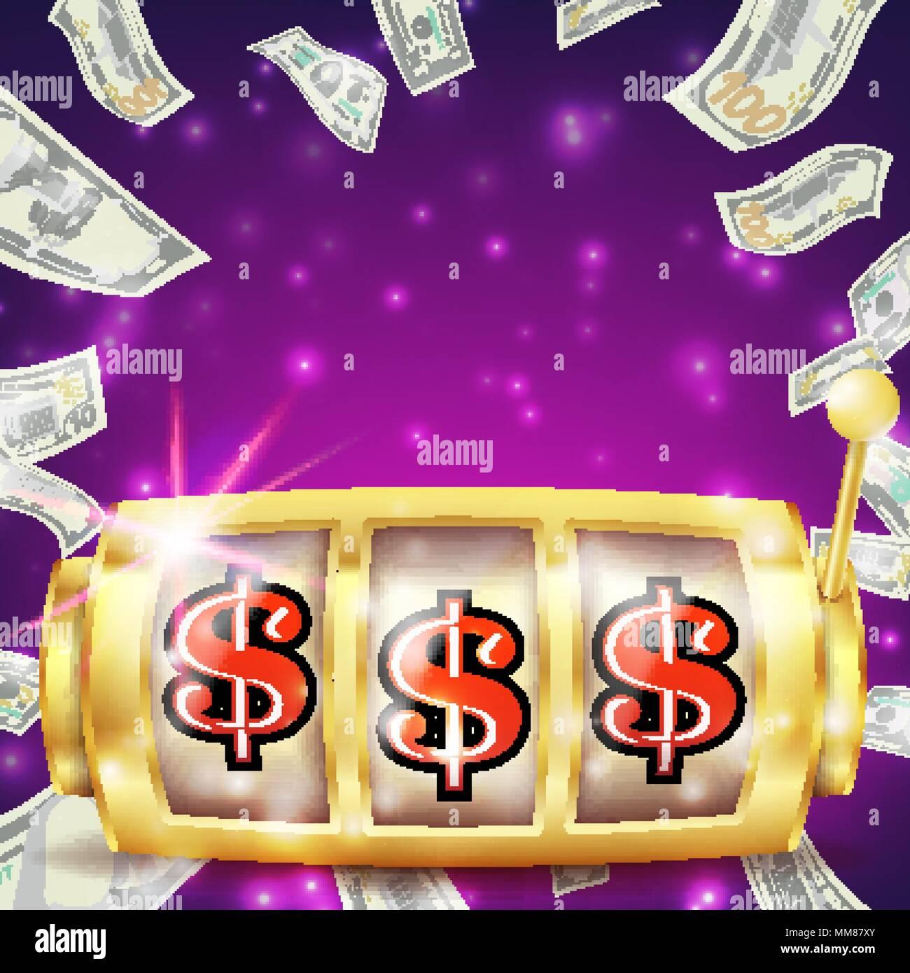 online casino deutschland auszahlung