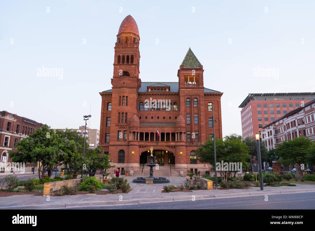 Interracial dejting i San Antonio Texas