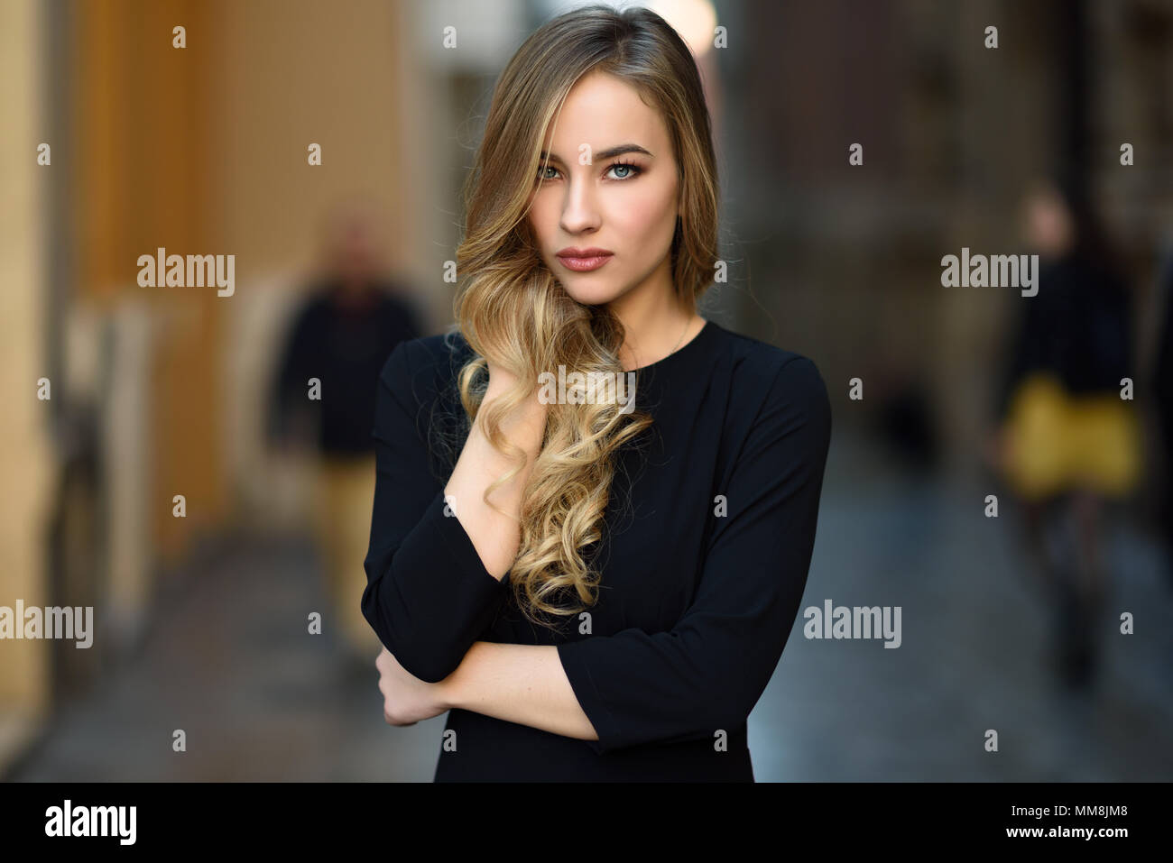Topic women russian blondes search women commit