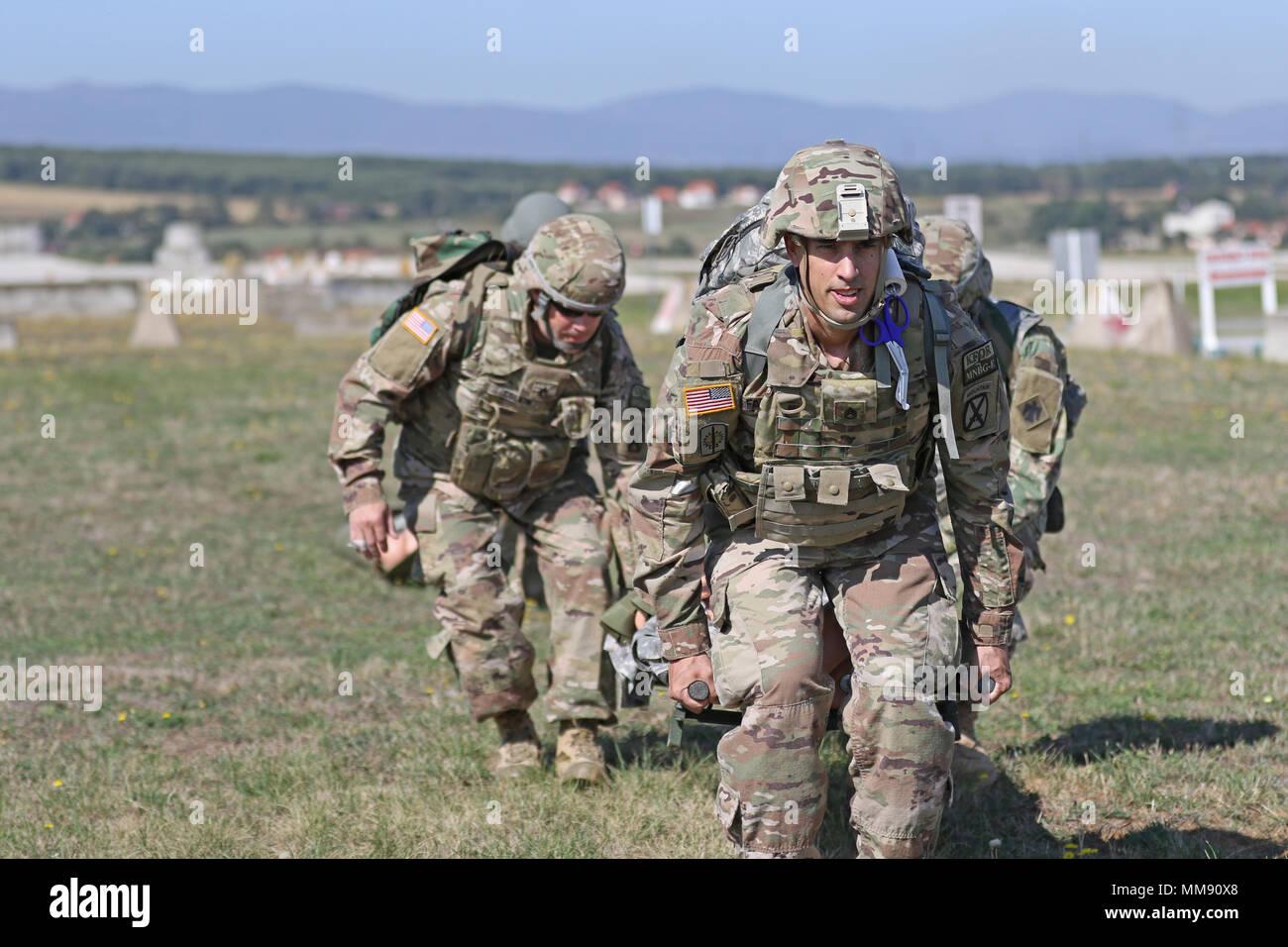 Kosovo Life Stock Photos & Kosovo Life Stock Images - Alamy