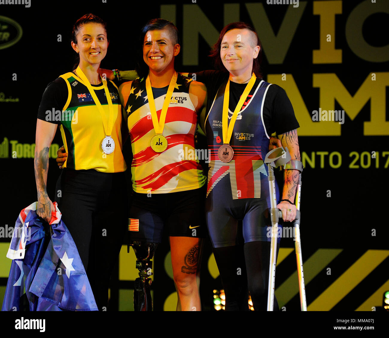 images Taoying Fu 4 Paralympic medals in powerlifting