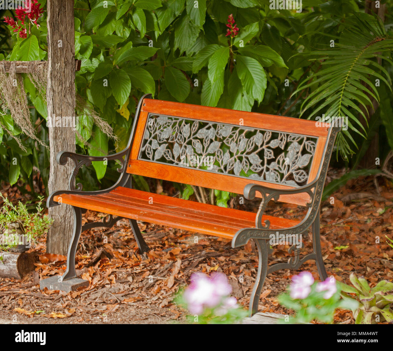 Enjoyable Ornate Garden Furniture Stock Photos Ornate Garden Ncnpc Chair Design For Home Ncnpcorg