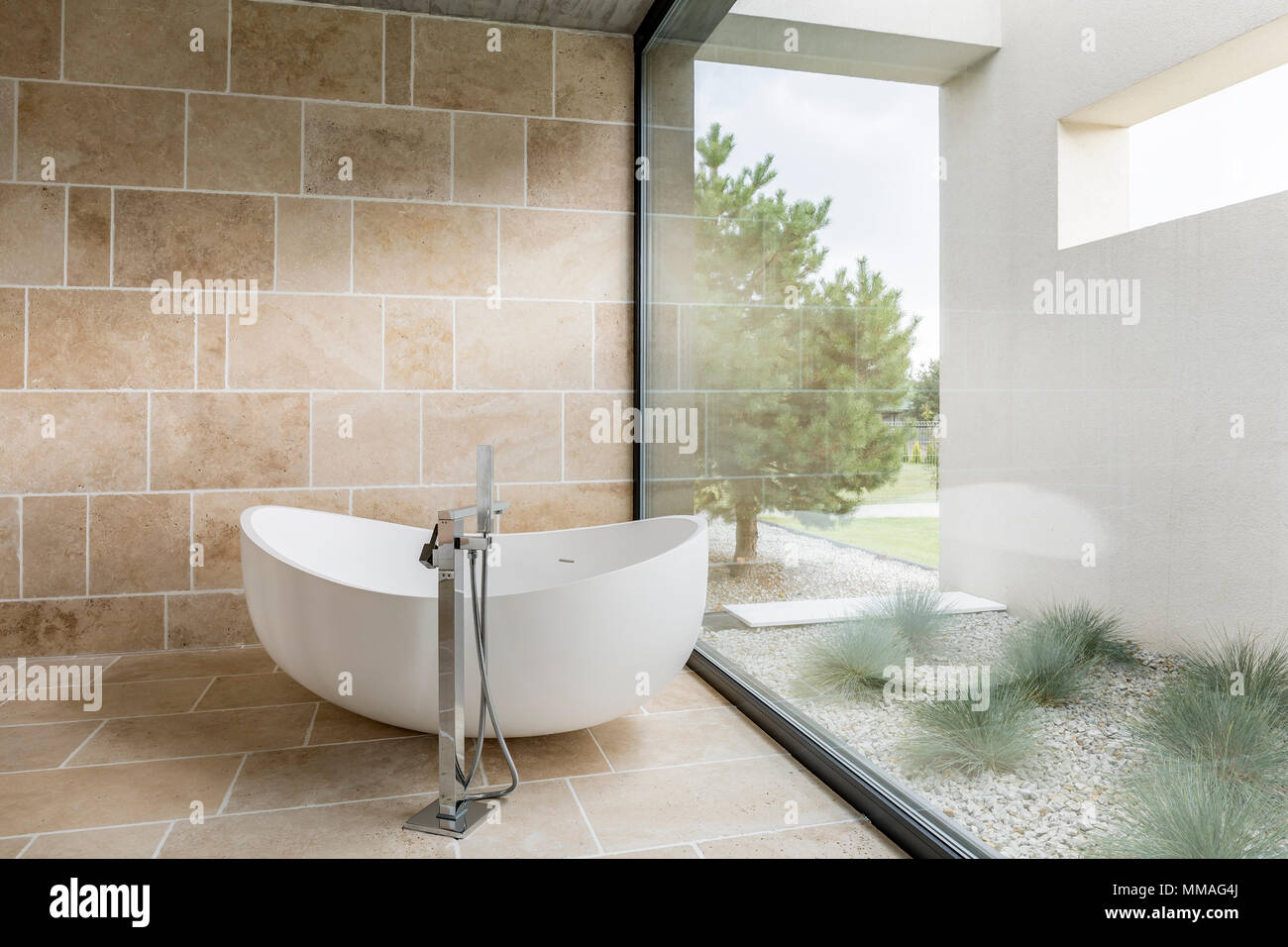 decorative glass block borders for a shower wall or windows.htm bathroom tiling monochromatic stock photos   bathroom tiling  bathroom tiling monochromatic stock