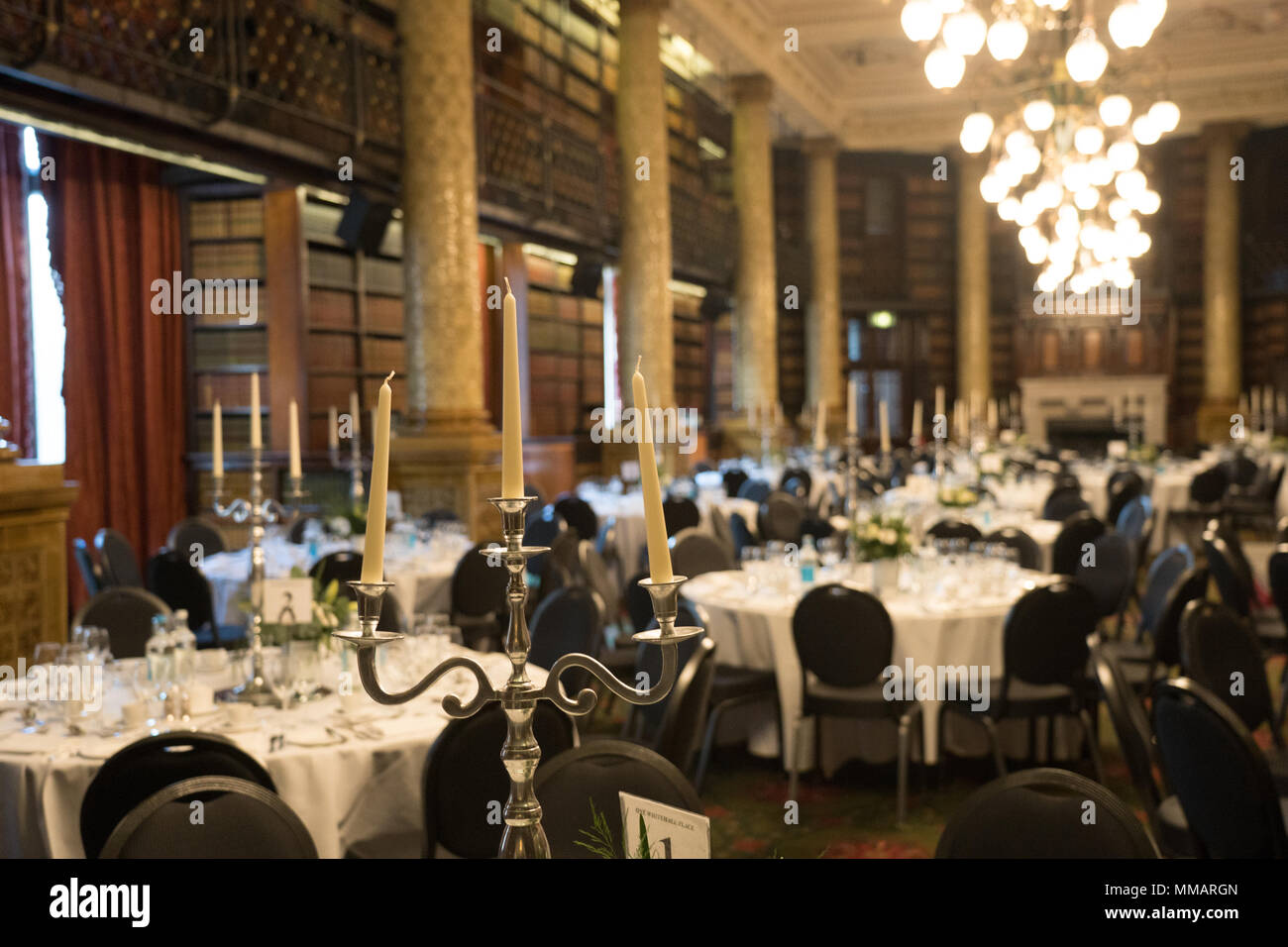 Dinner clubs dating london