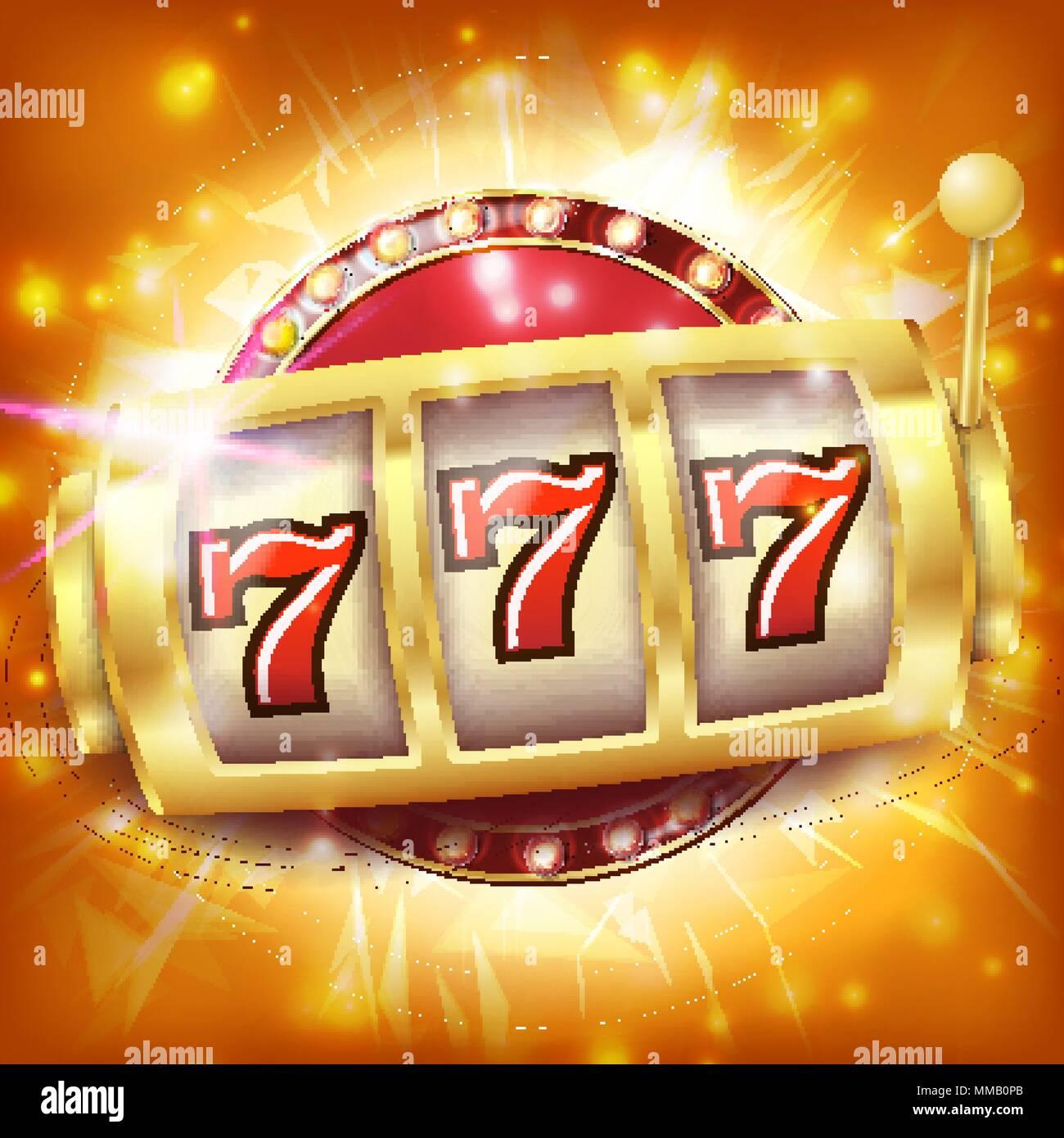 All casino games names generator