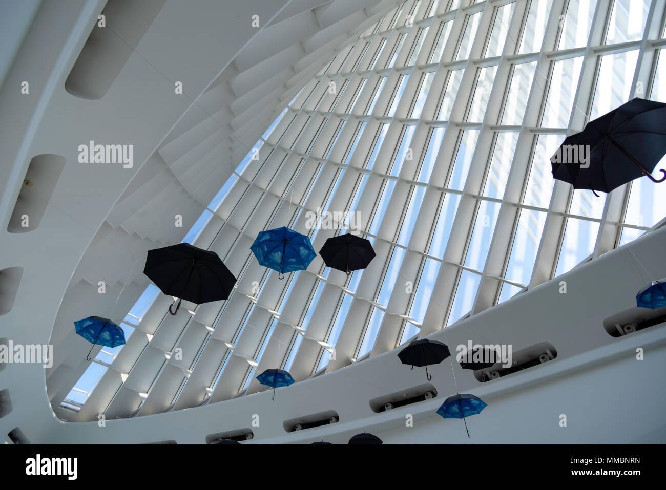 e99dd3e52a60fc Milwaukee City Hall Stock Photos   Milwaukee City Hall Stock Images ...