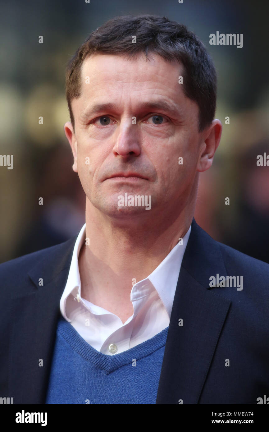 The guernsey literary and potato peel pie society film premiere in featuring peter czernin where london united kingdom when 09 apr 2018 credit lia tobywenn malvernweather Images