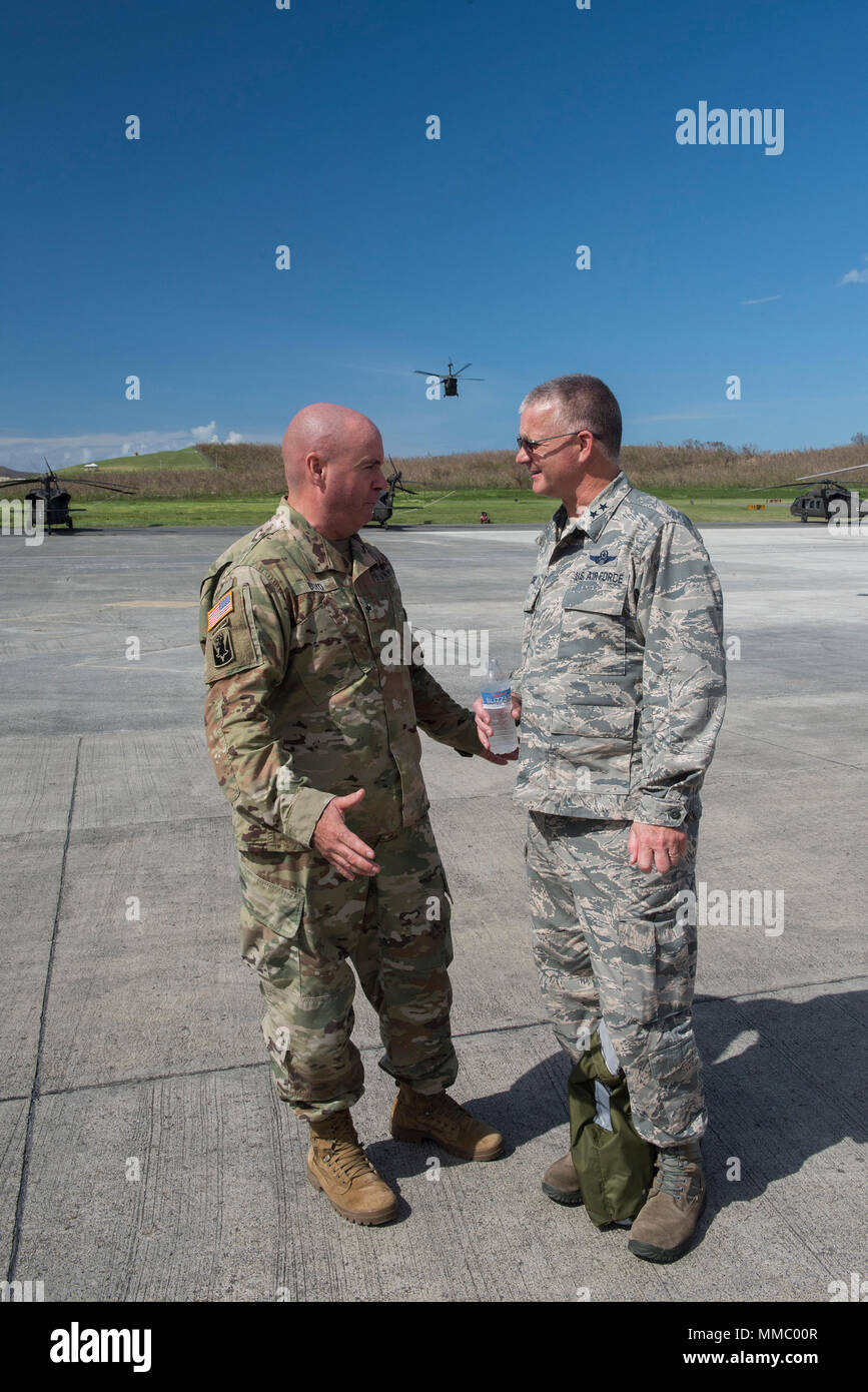 U S Army Brig Gen John Boyd Special Assistant To The Director Of The