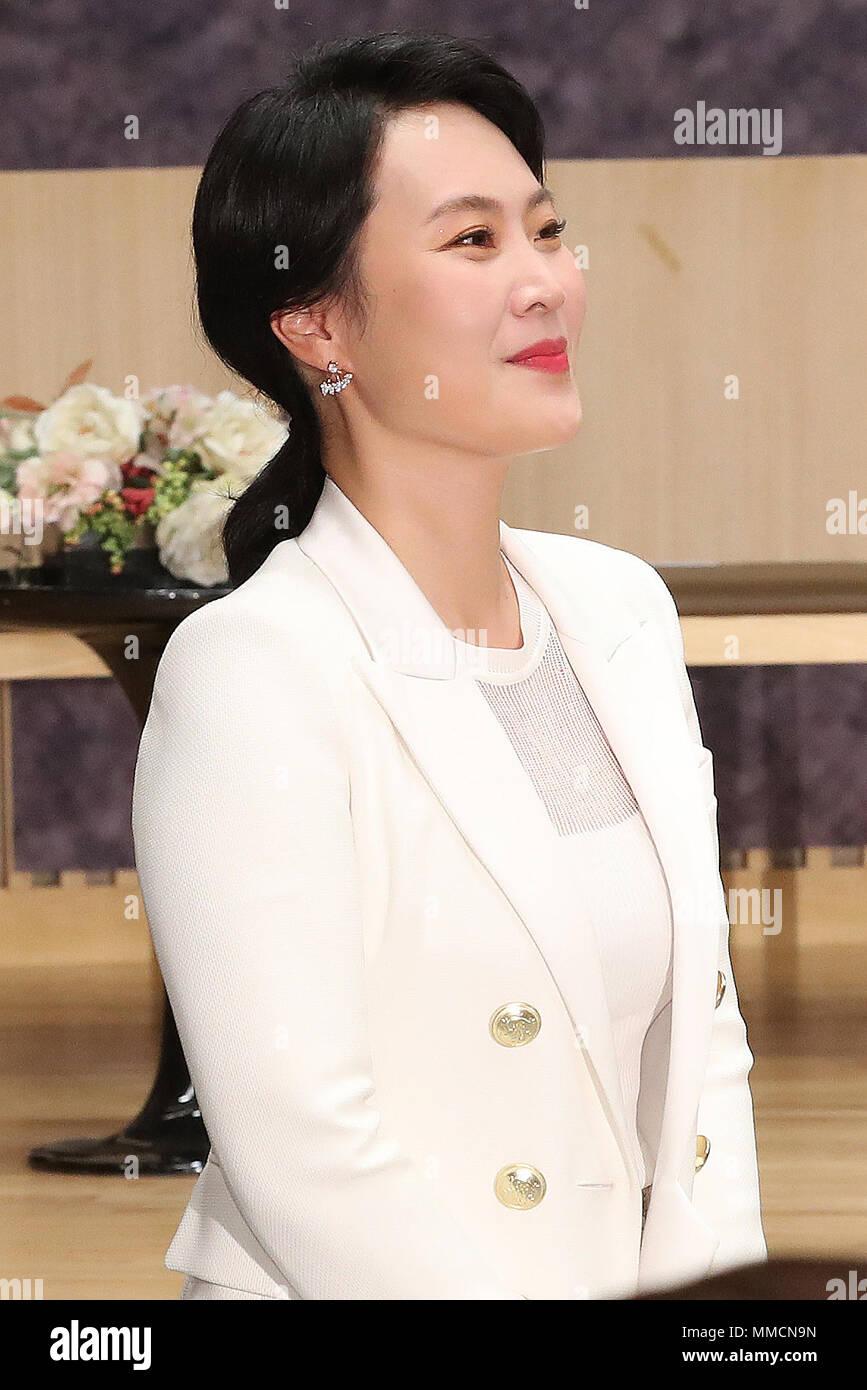 Jae-hwa Kim Nude Photos 46