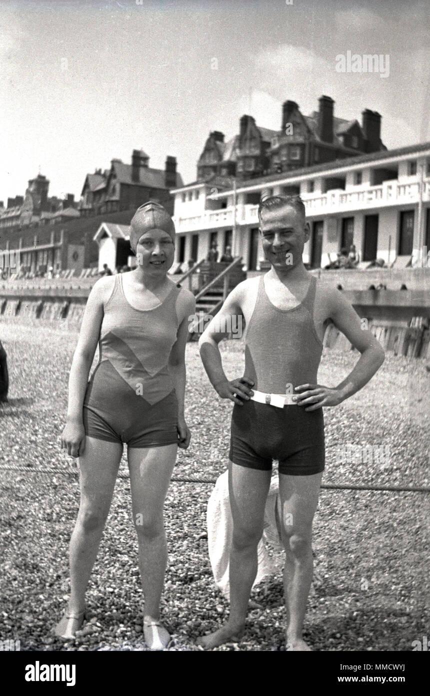 Swimsuit Mariel Hemingway nude (68 photo) Ass, iCloud, see through