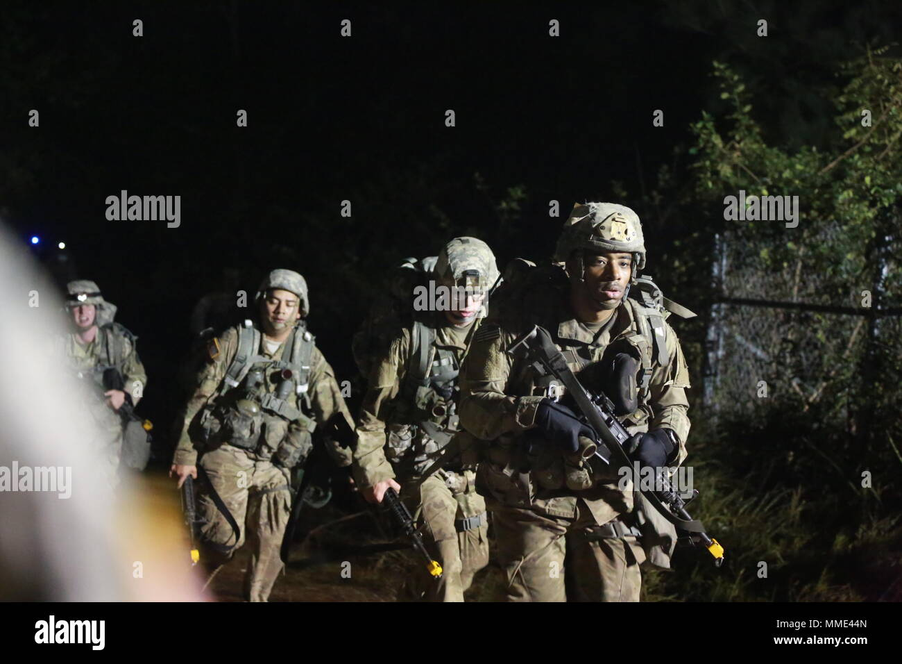 how to prepare for a 12 mile ruck march