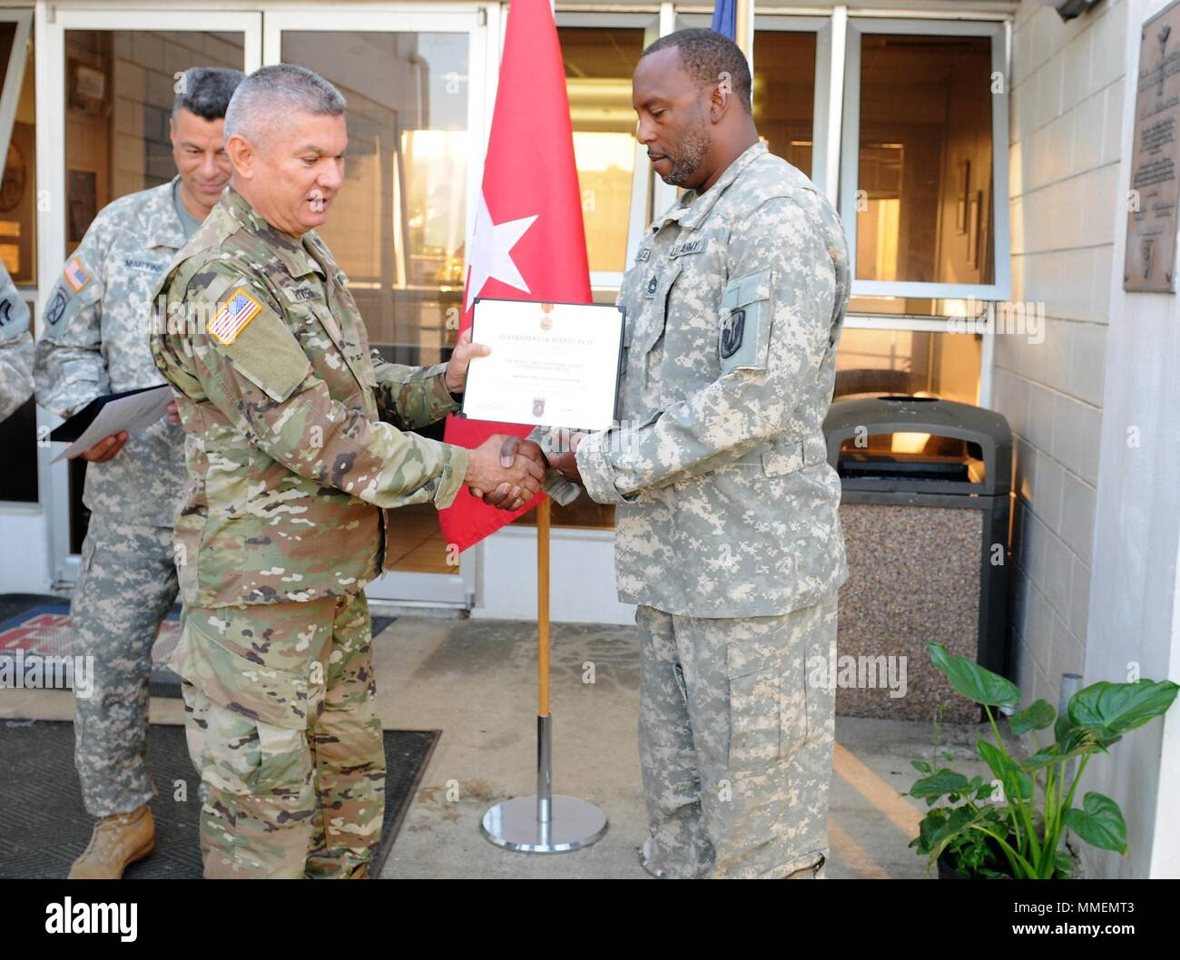 Government of puerto rico to all who shall see these presents government of puerto rico to all who shall see these presents greetings this is to certify that the gorvernor of puerto rico has awarded the puerto rico m4hsunfo