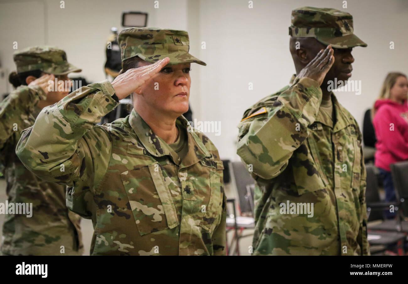 army reserve montana el paso tx